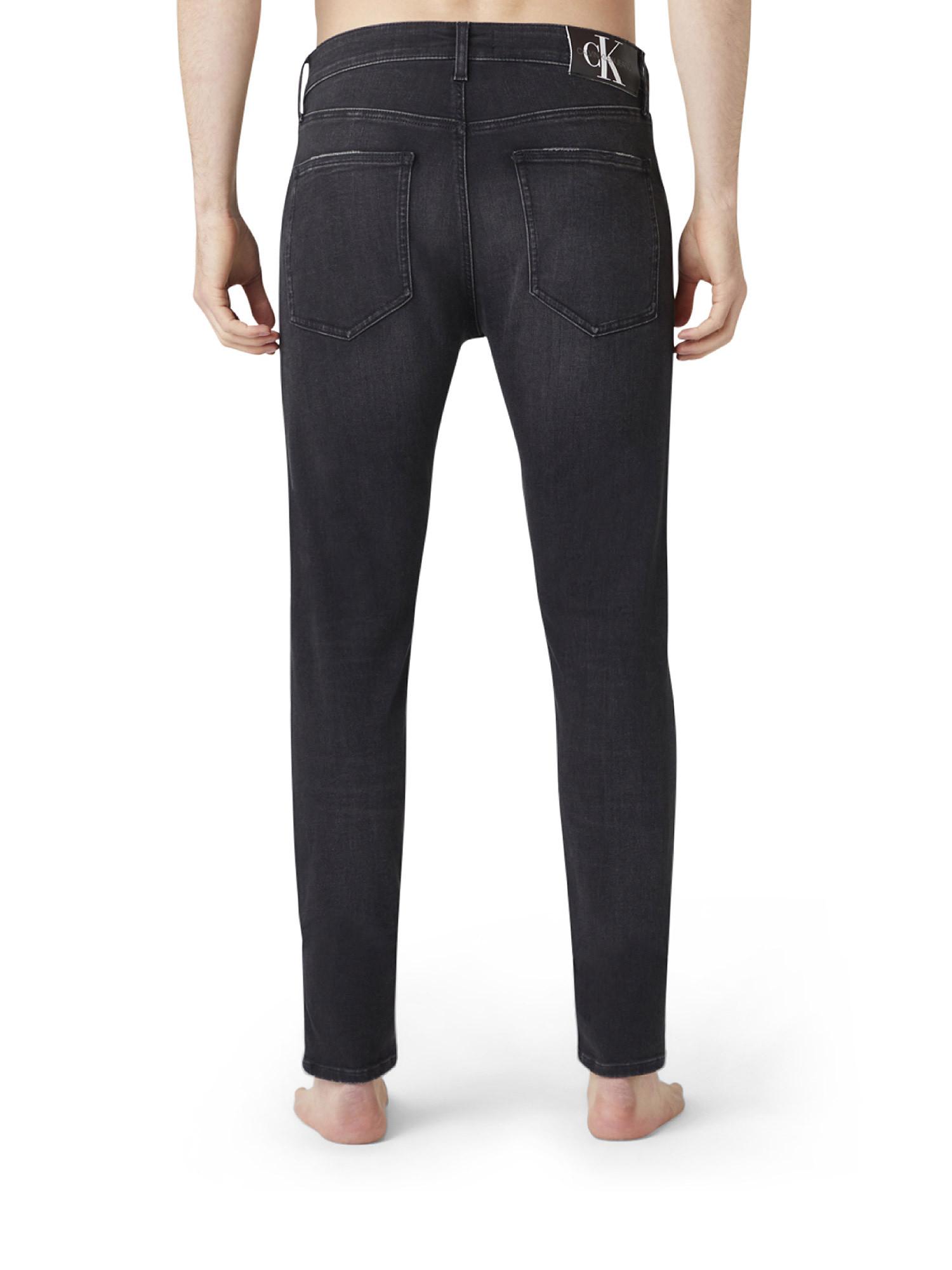 Jeans skinny, Denim, large image number 1