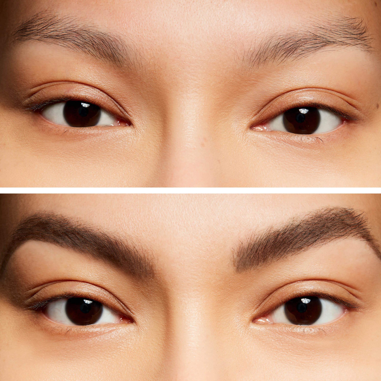Eye Brows Styler - Stylized, STYLIZED, large image number 1