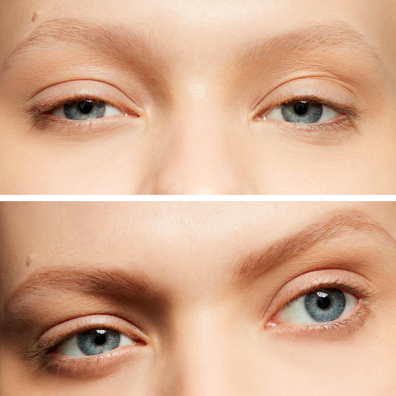 Eye Brows Styler - Lingering, LINGERING, large image number 1