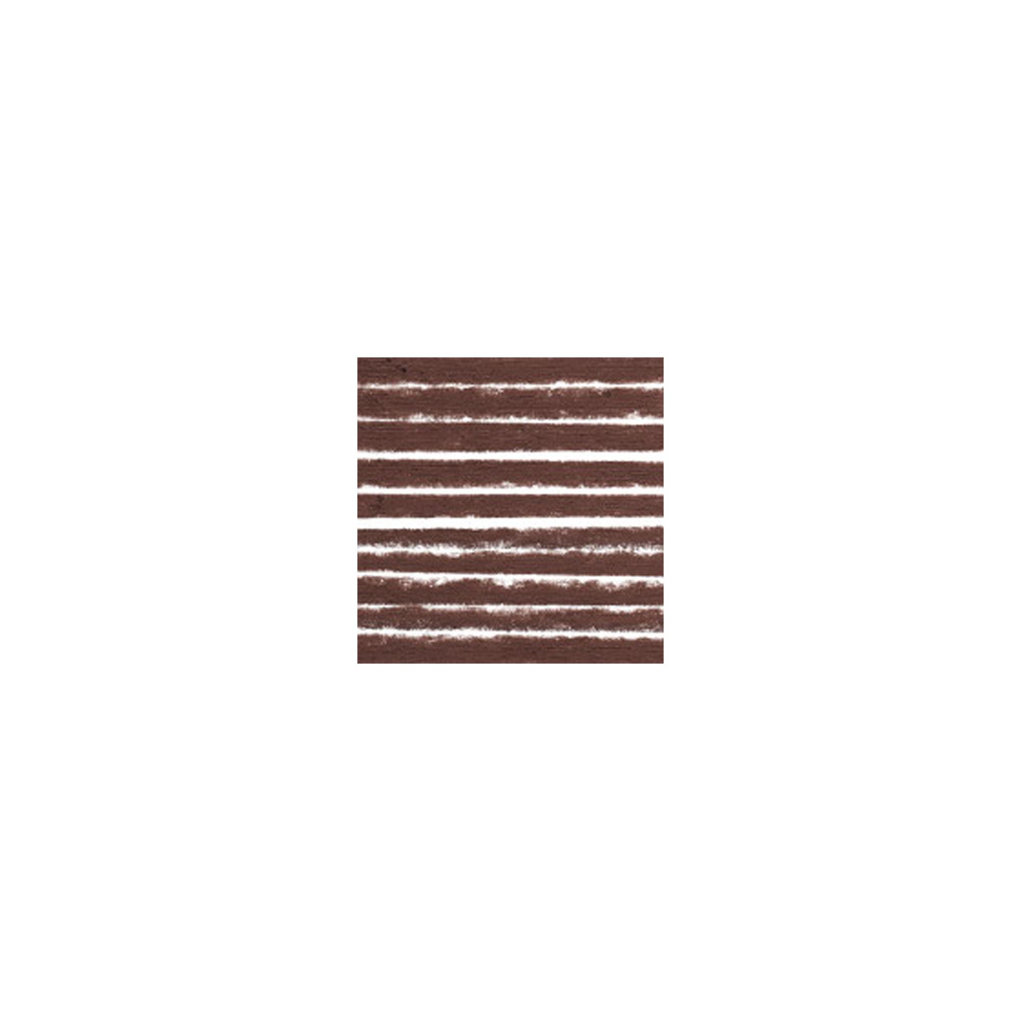 Veluxe Brow Liner - Deep Brunette, DEEP BRUNETTE, large image number 1