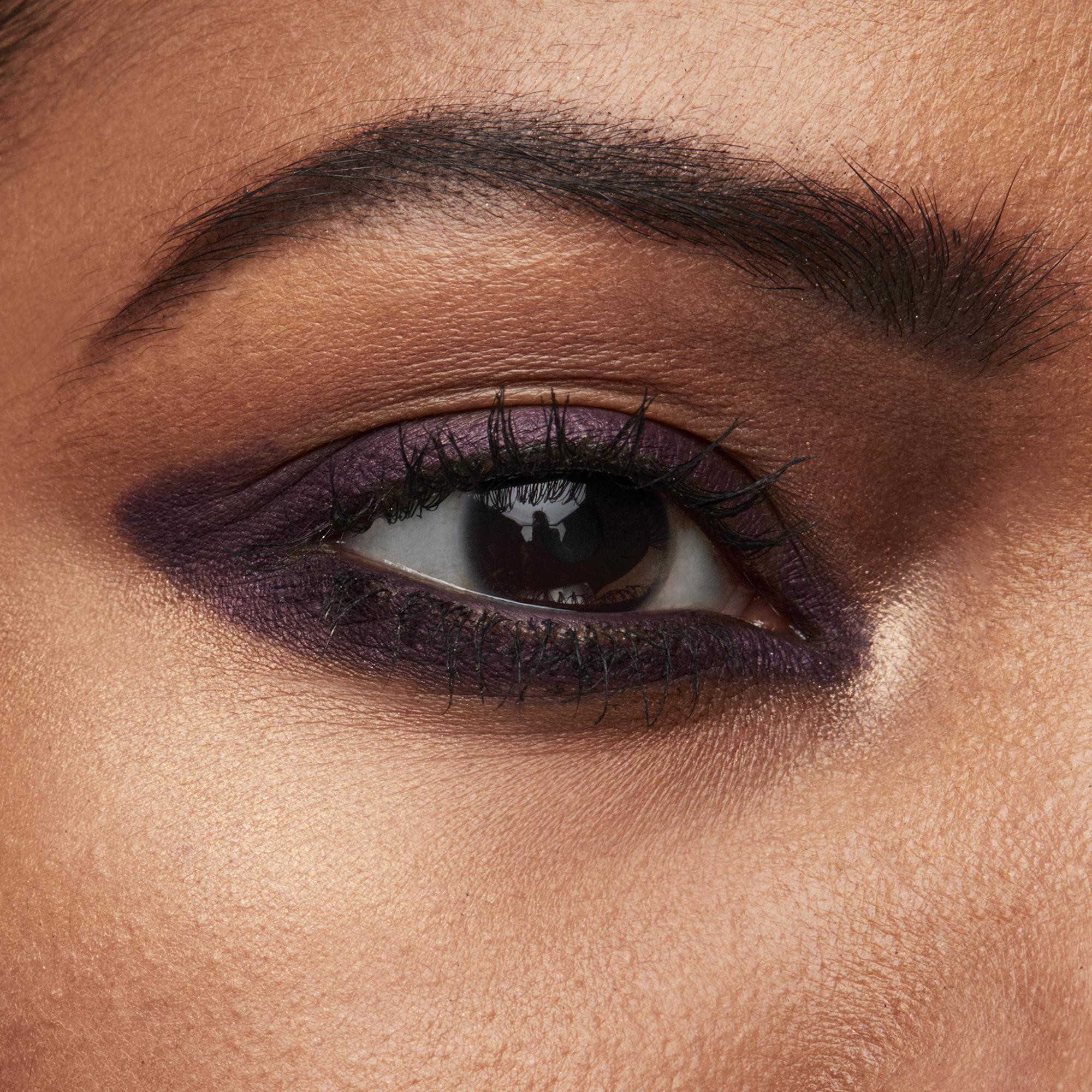 Kajal Crayon - Flourish Me Beautiful, FLOURISH ME BEAUTIFUL, large image number 2