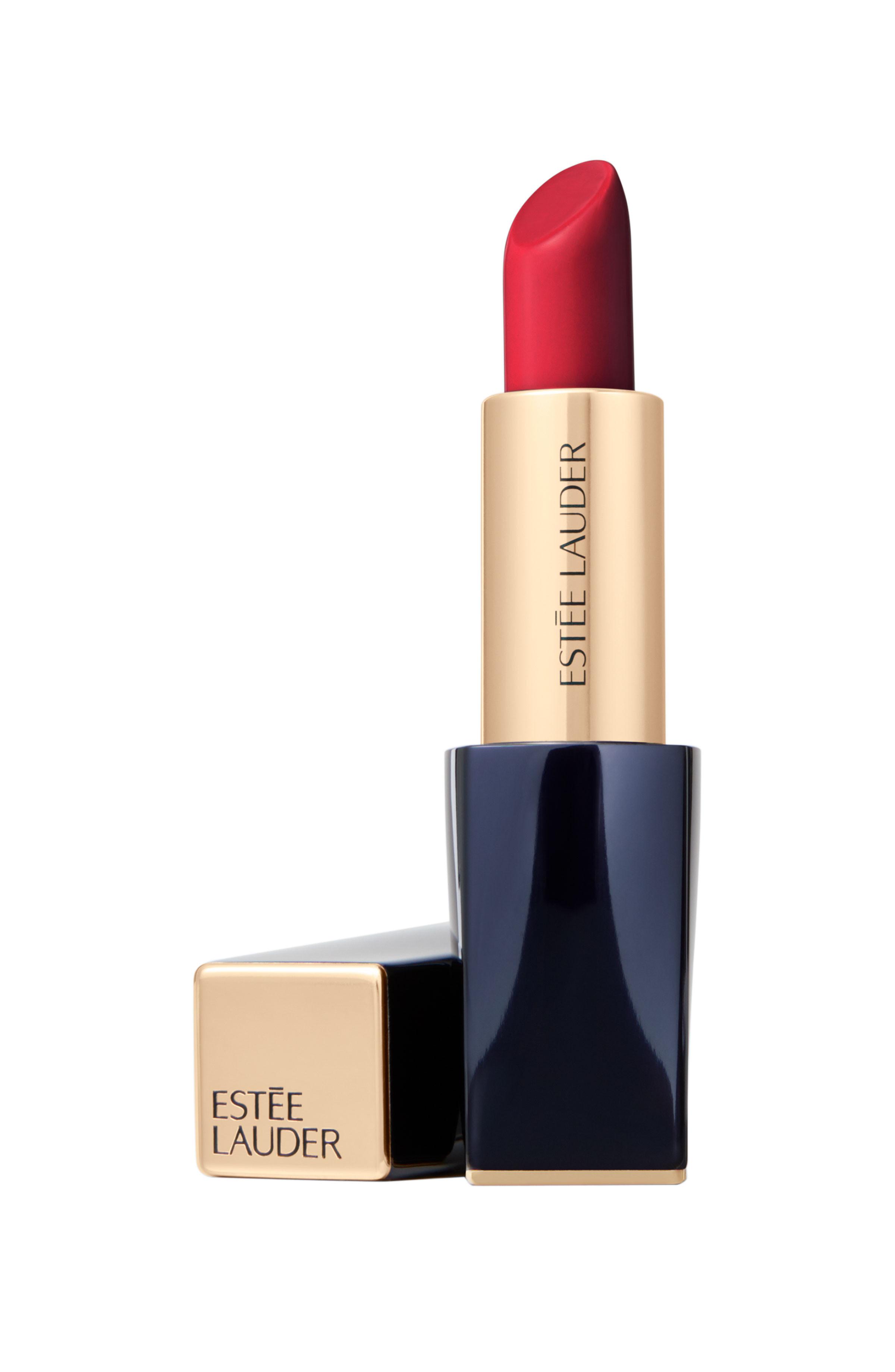 Estée Lauder pure color envy matte lipstick - 559 demand  3,5 g, 559 DEMAND, large image number 0