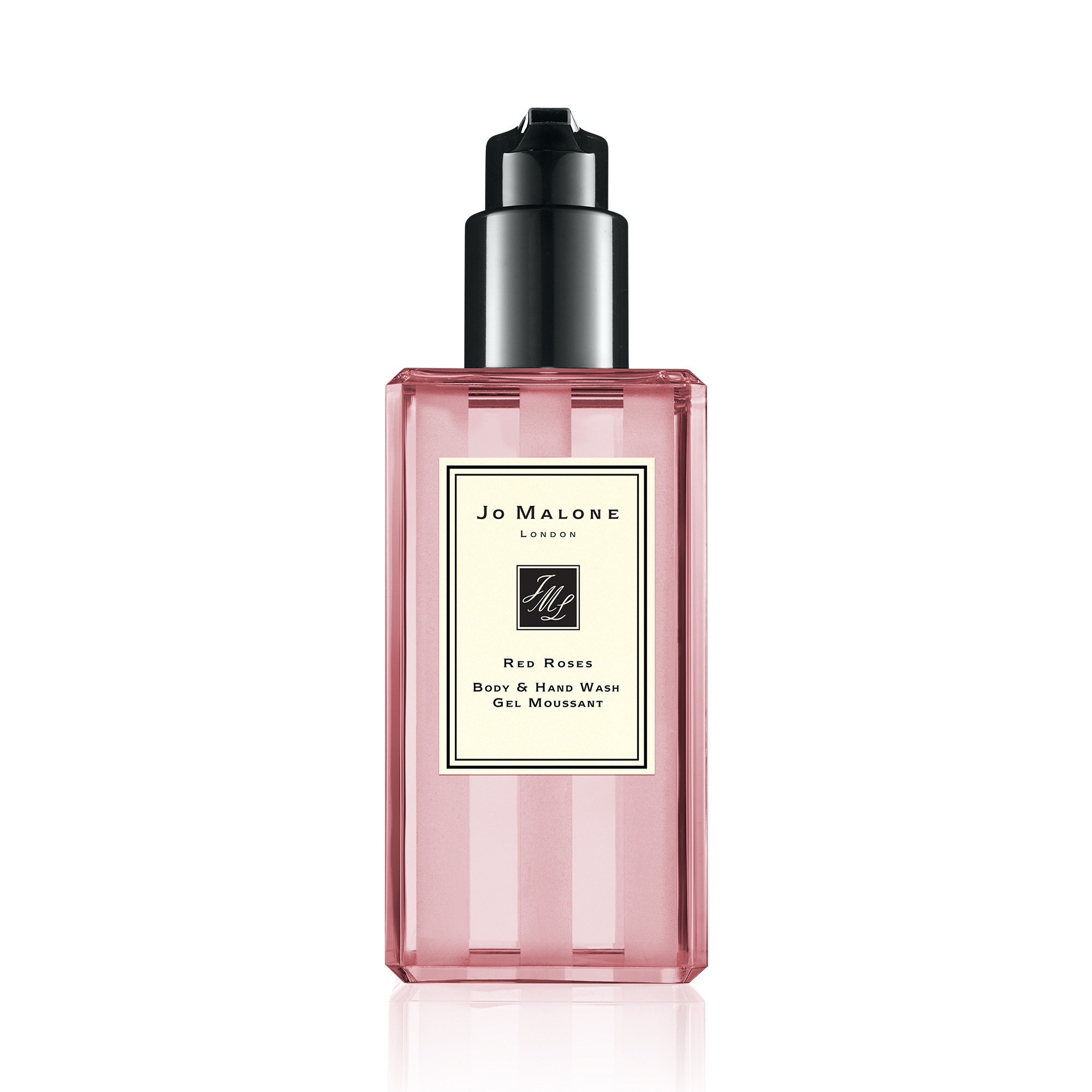 Jo Malone London red roses body & hand wash 250 ml, Beige, large image number 0