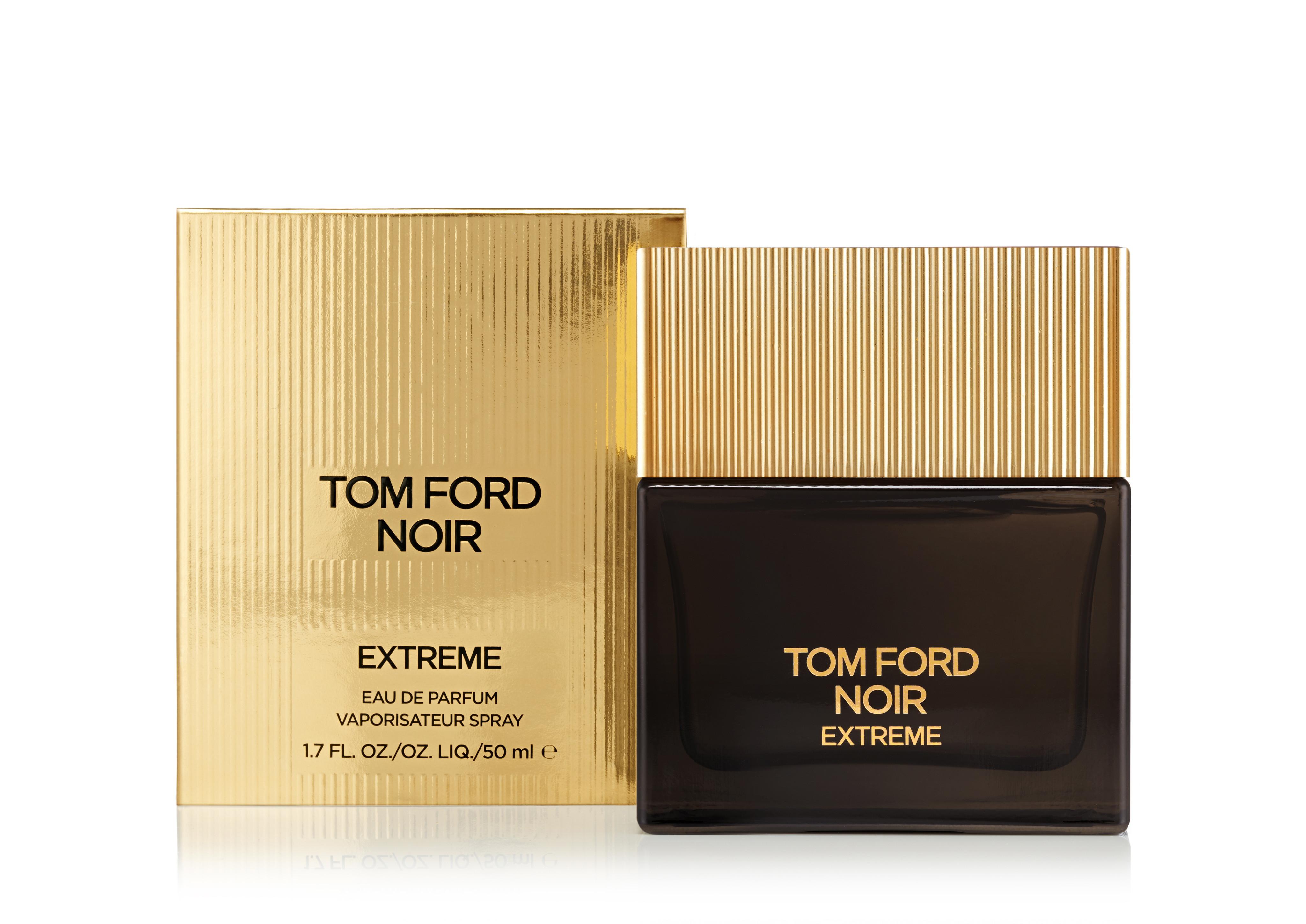 Tom Ford Noir Extreme, Nero, large image number 1