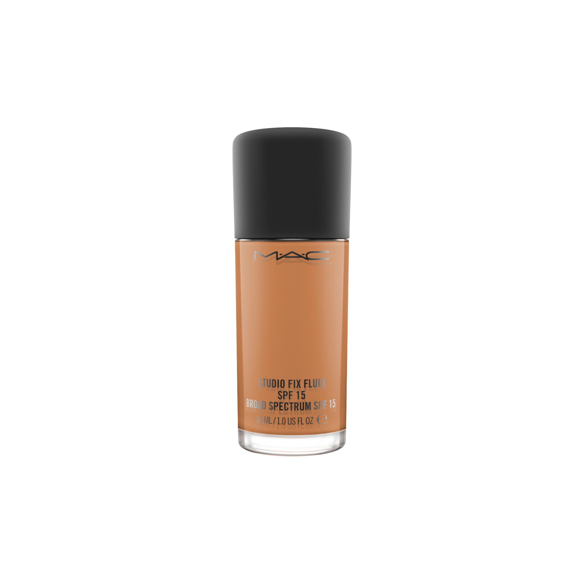 Studio Fix Fluid Foundation Spf15 - NW47, NW47, large image number 0