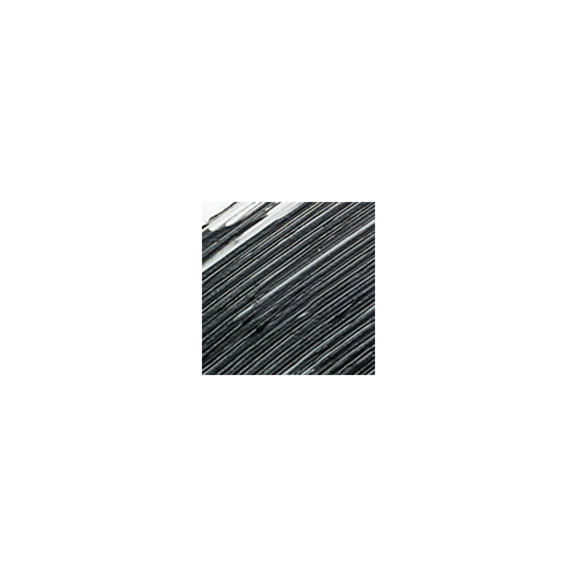 In Extreme Dimension 3D Mascara - Black, IN EXTREME DIMENSION  3D BLACK LASH, large image number 2
