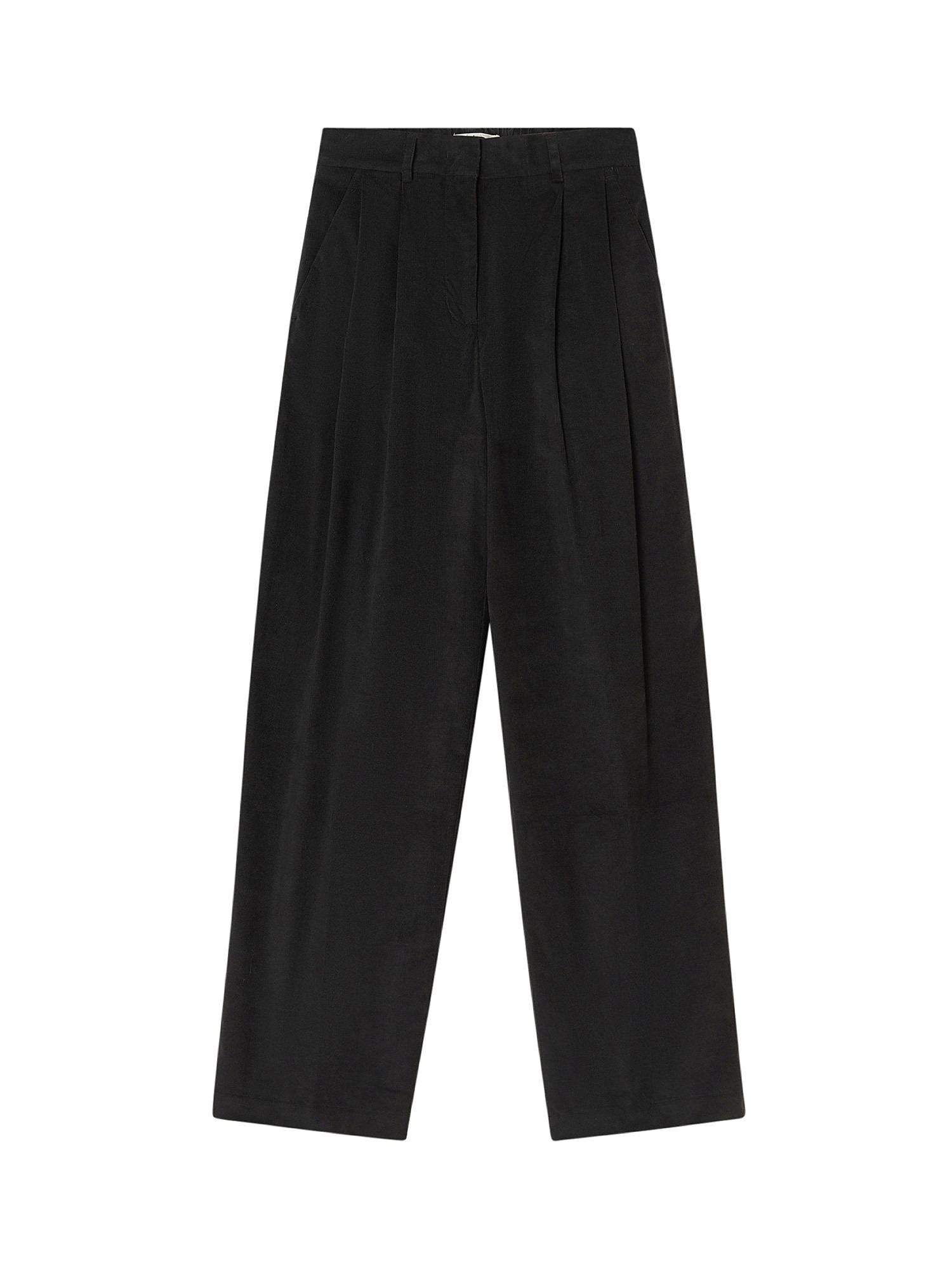 Pantaloni, Beige, large image number 0