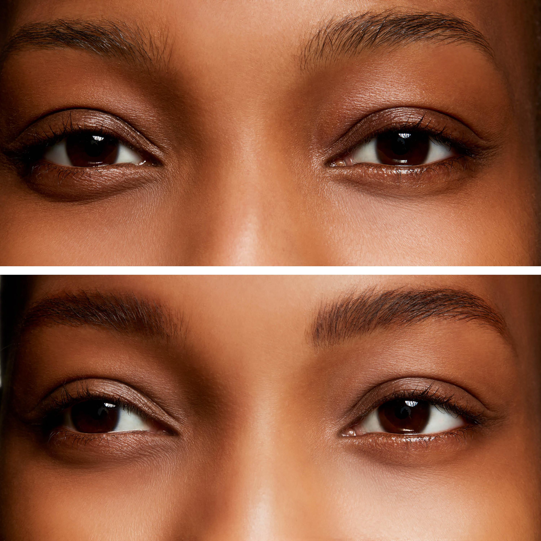 Eye Brows Styler - Strut, STRUT, large image number 1
