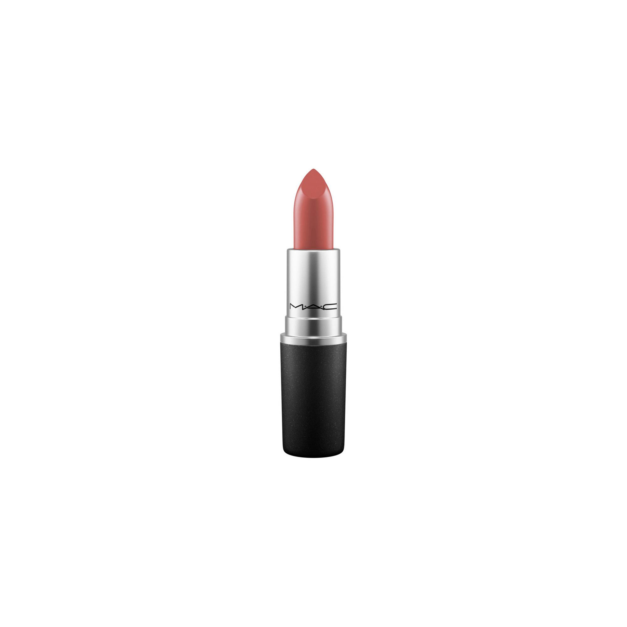 Satin Lipstick - Retro, RETRO, large image number 0