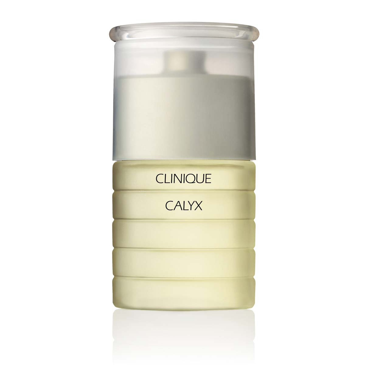 Clinique calyx exhilarating fragrance 50 ml, Marrone, large image number 0