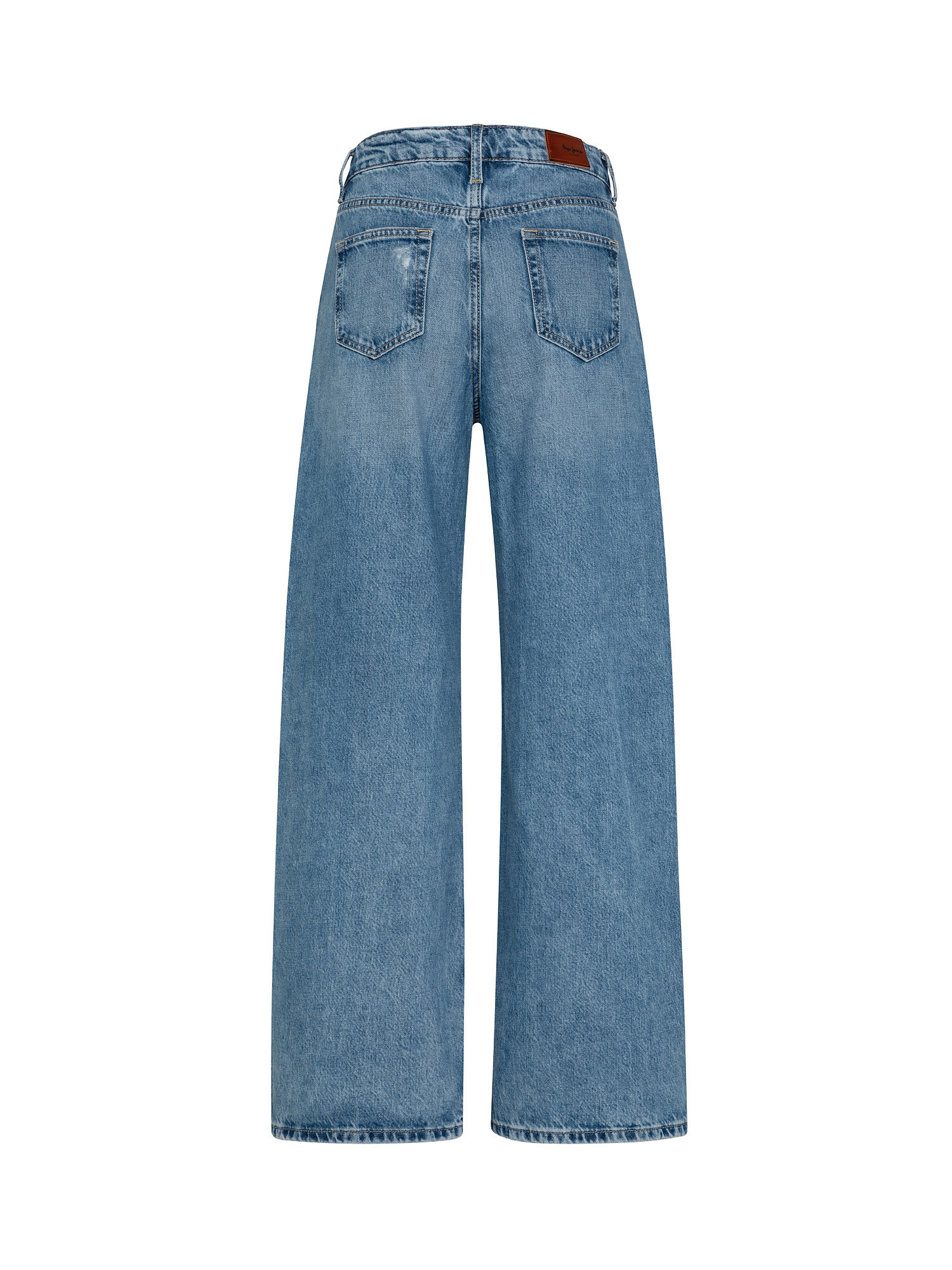 Jeans donna Faith, Denim, large image number 1