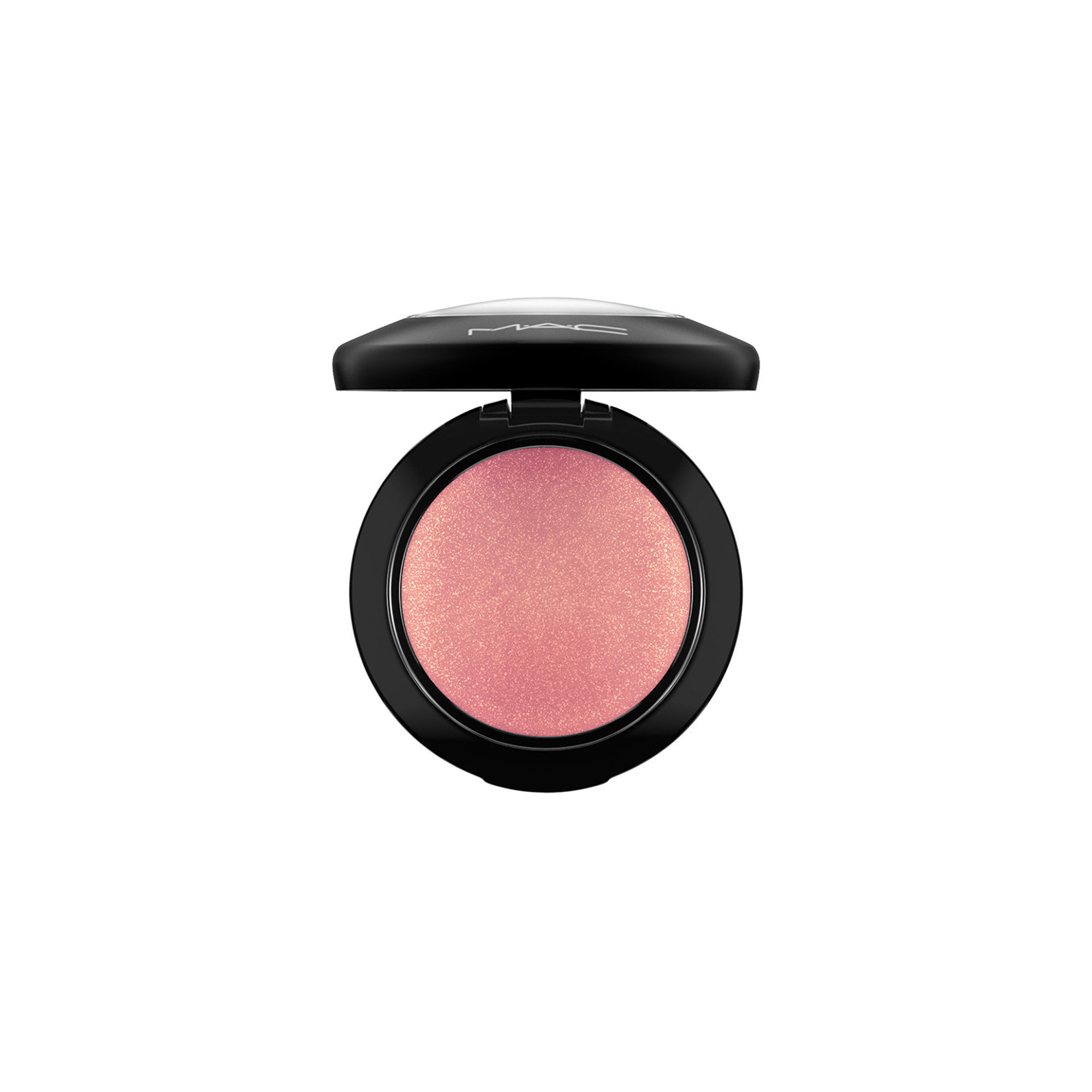 Mineralize Blush - Love Thing, LOVE THING, large image number 1