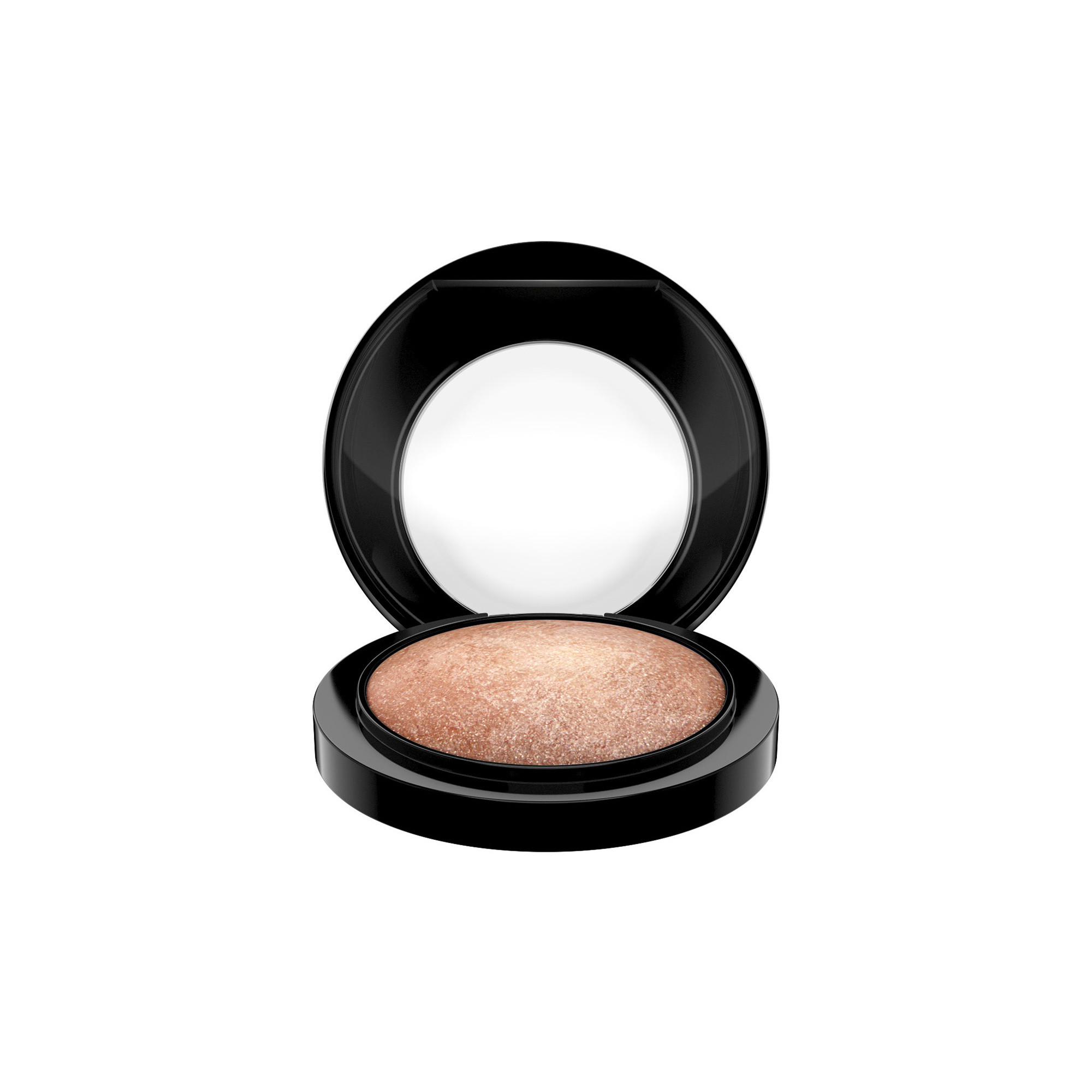 Mineralize Skinfinish - Global Glow, GLOBAL GLOW, large image number 0