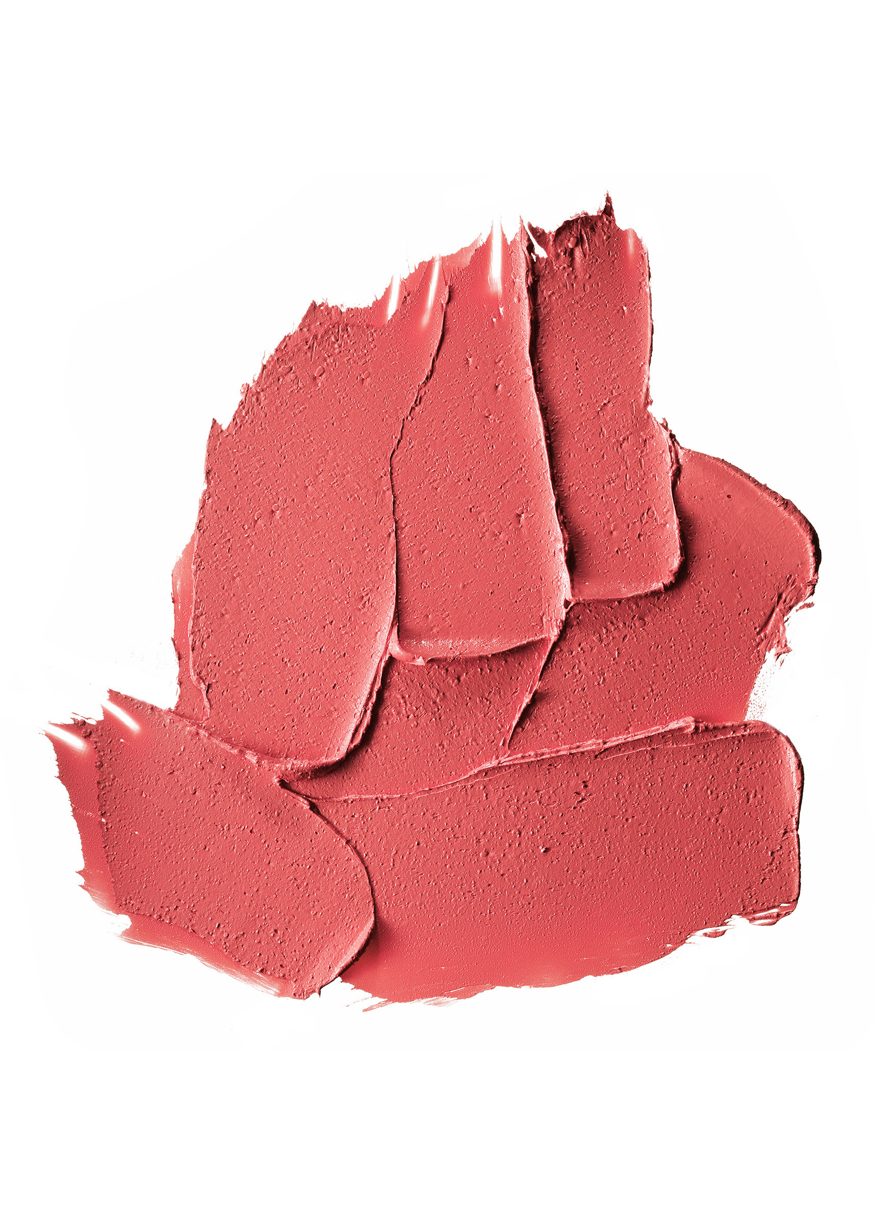 Retro Matte Lipstick - Runway Hit, RUNWAY HIT, large image number 2