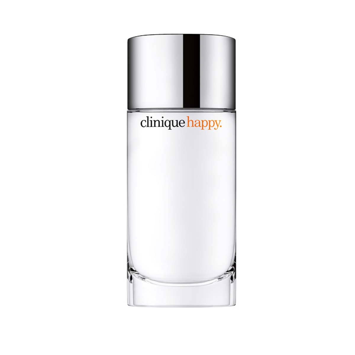 Clinique clinique happy eau de parfum spray 100 ml, Arancione, large image number 0
