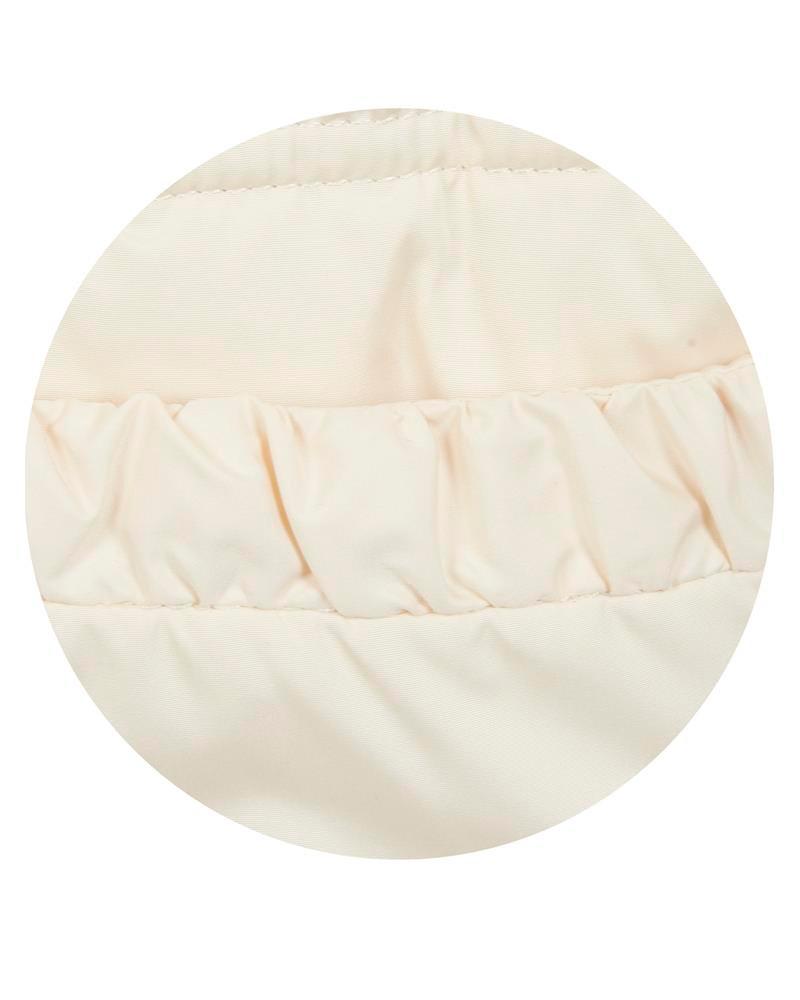 Piumino, Bianco, large image number 2