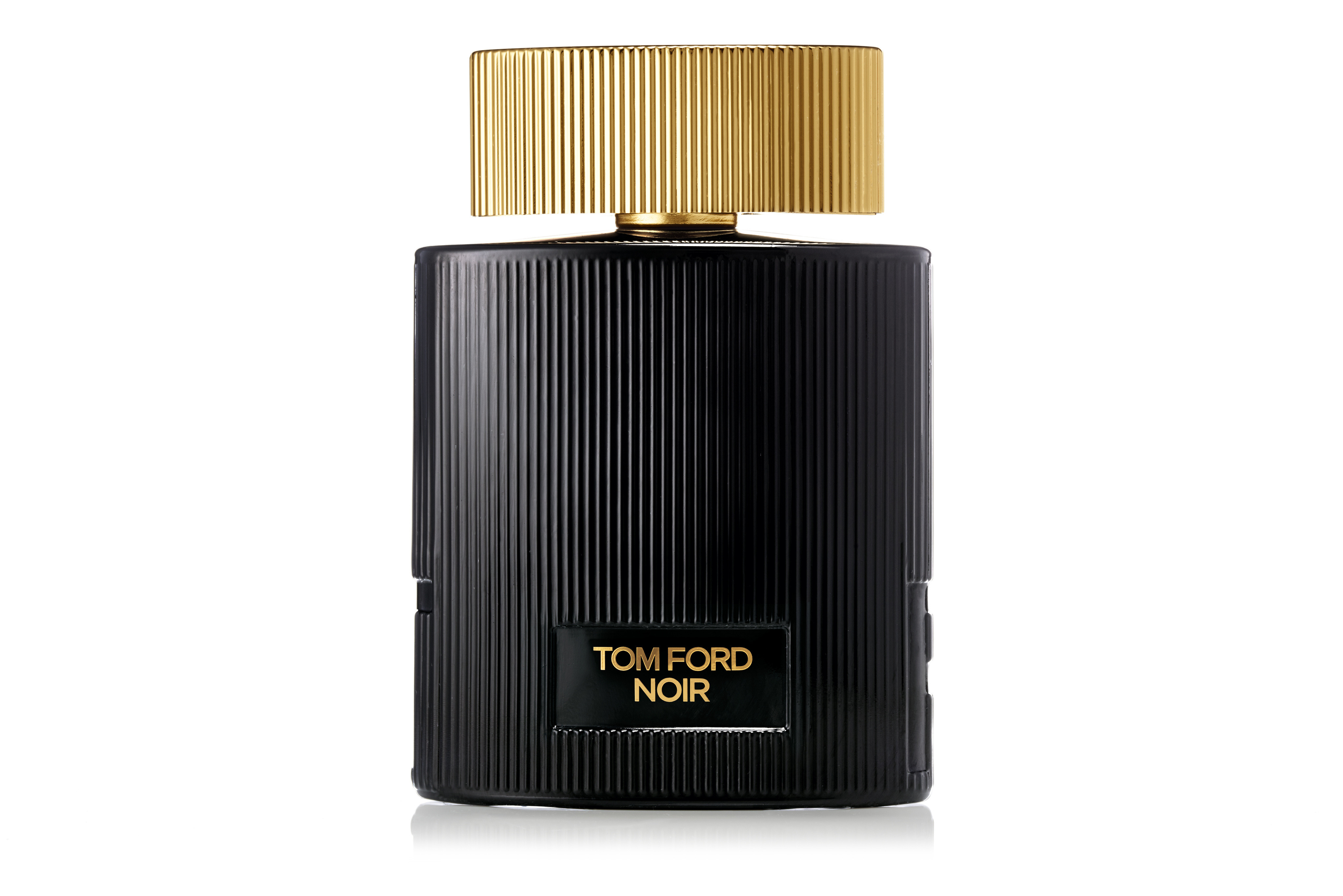 Tom Ford Noir pour femme 100 ml, Trasparente, large image number 0