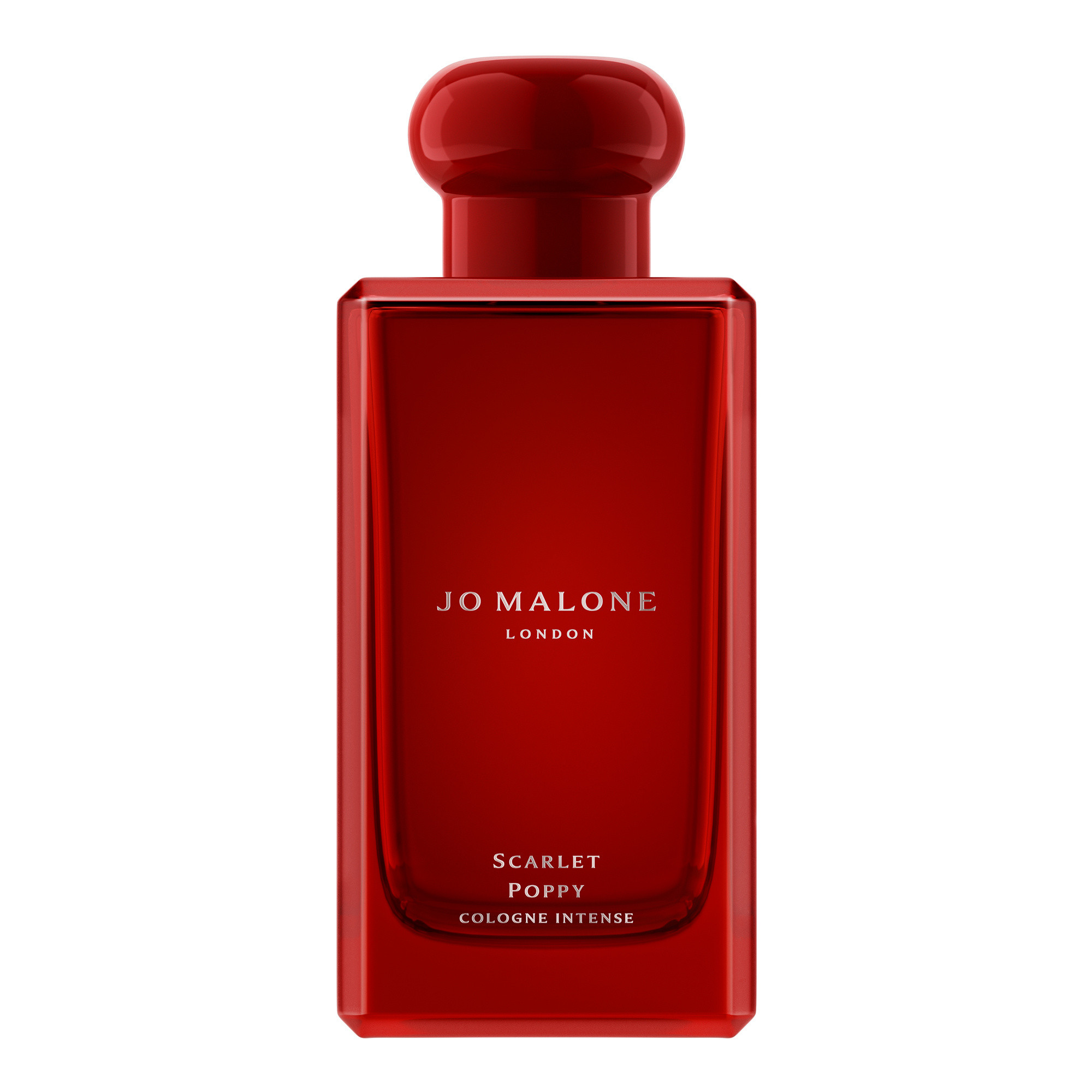 Jo Malone London scarlet poppy cologne intense 100 ml, Beige, large image number 0