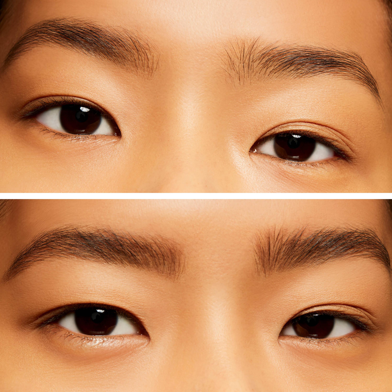 Eye Brows Styler - Brunette, BRUNETTE, large image number 1