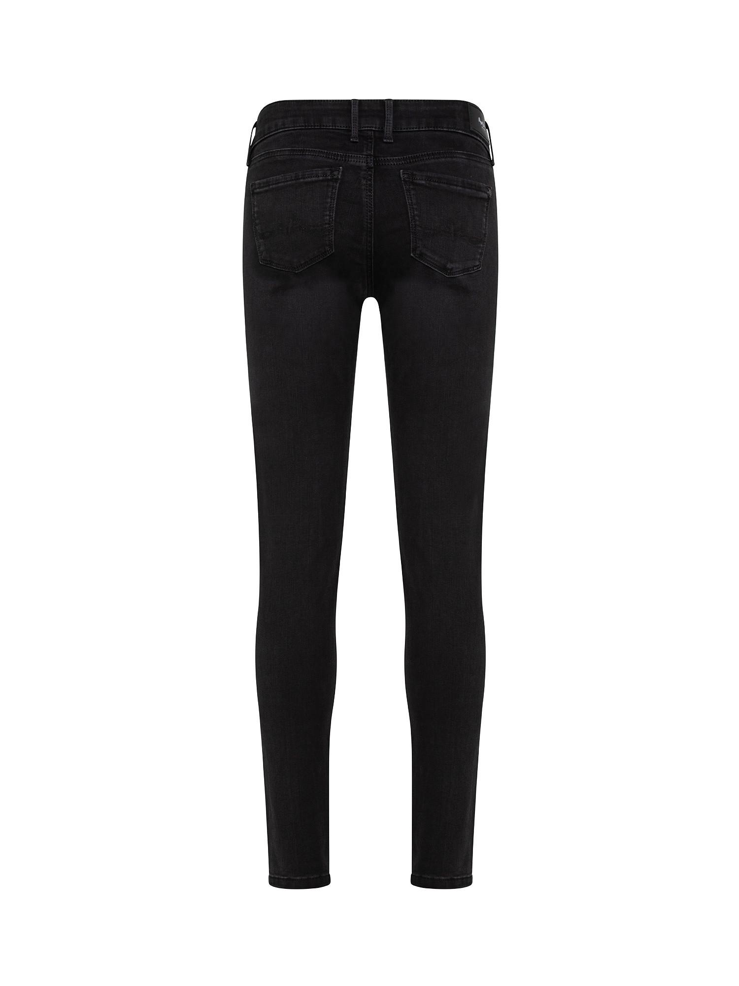 Jeans donna, Denim, large image number 1