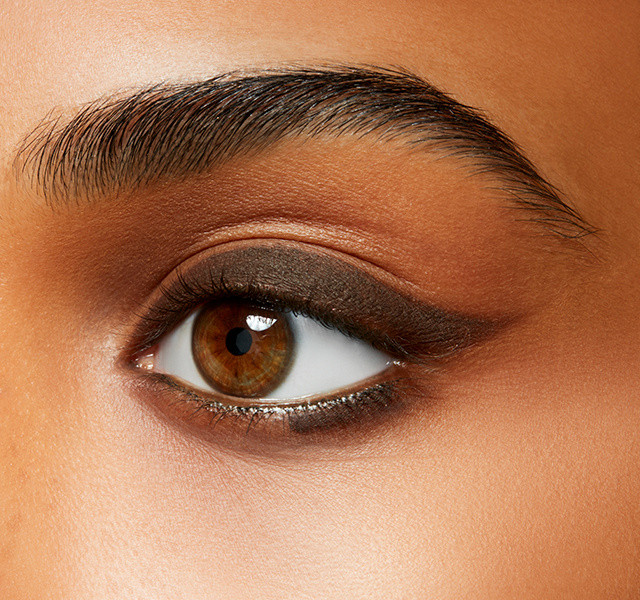 Pro Longwear Eye Liner - Rich Experience, RICH EXPERIENCE, large image number 1