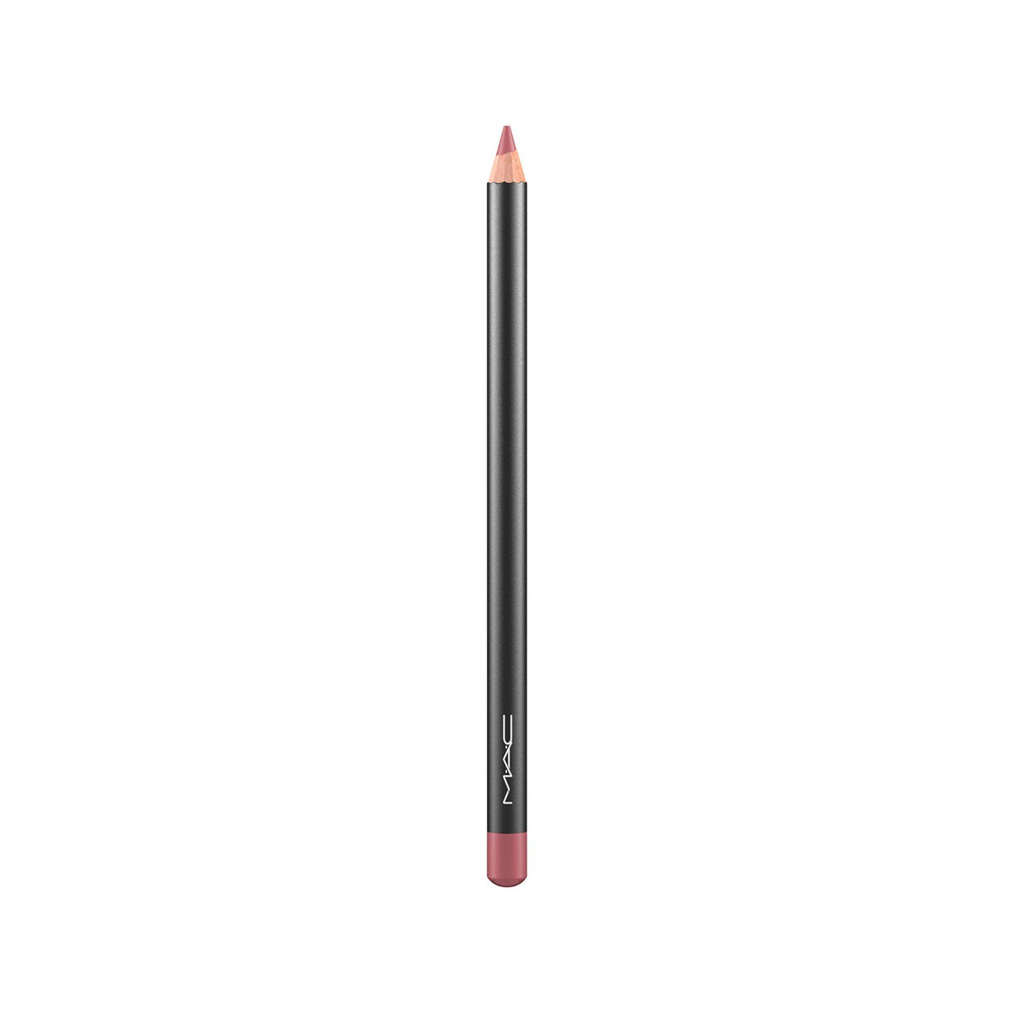 Lip Pencil - Dervish, DERVISH, large image number 0