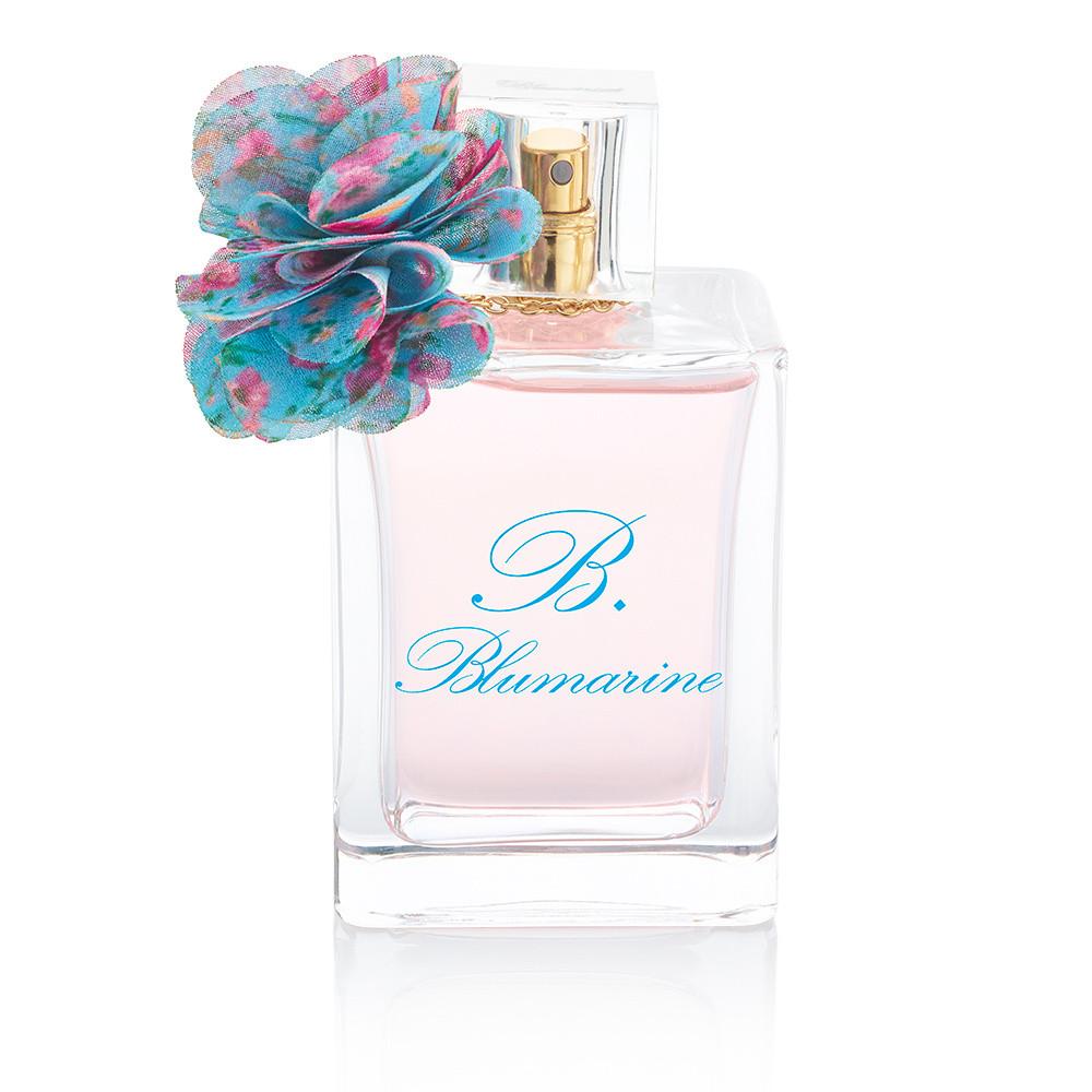 B.Blumarine Eau De Parfum   100 Ml, Azzurro, large image number 0