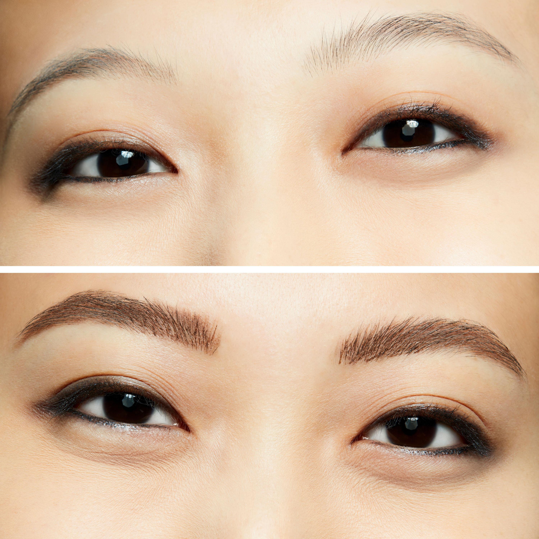 Eye Brows Big Boost Gel - Lingering, LINGERING, large image number 4