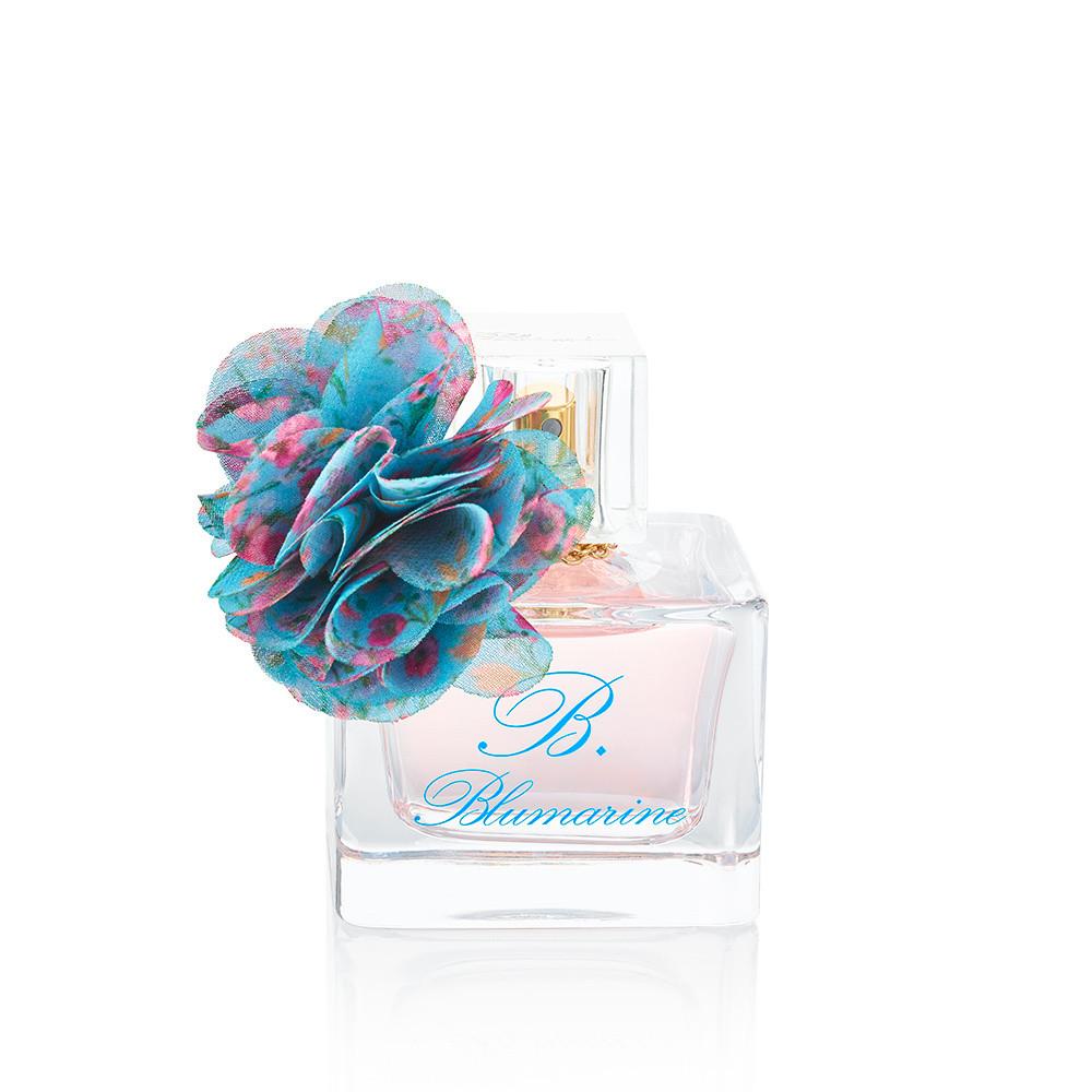 B.Blumarine Eau De Parfum   50 Ml, Azzurro, large image number 0