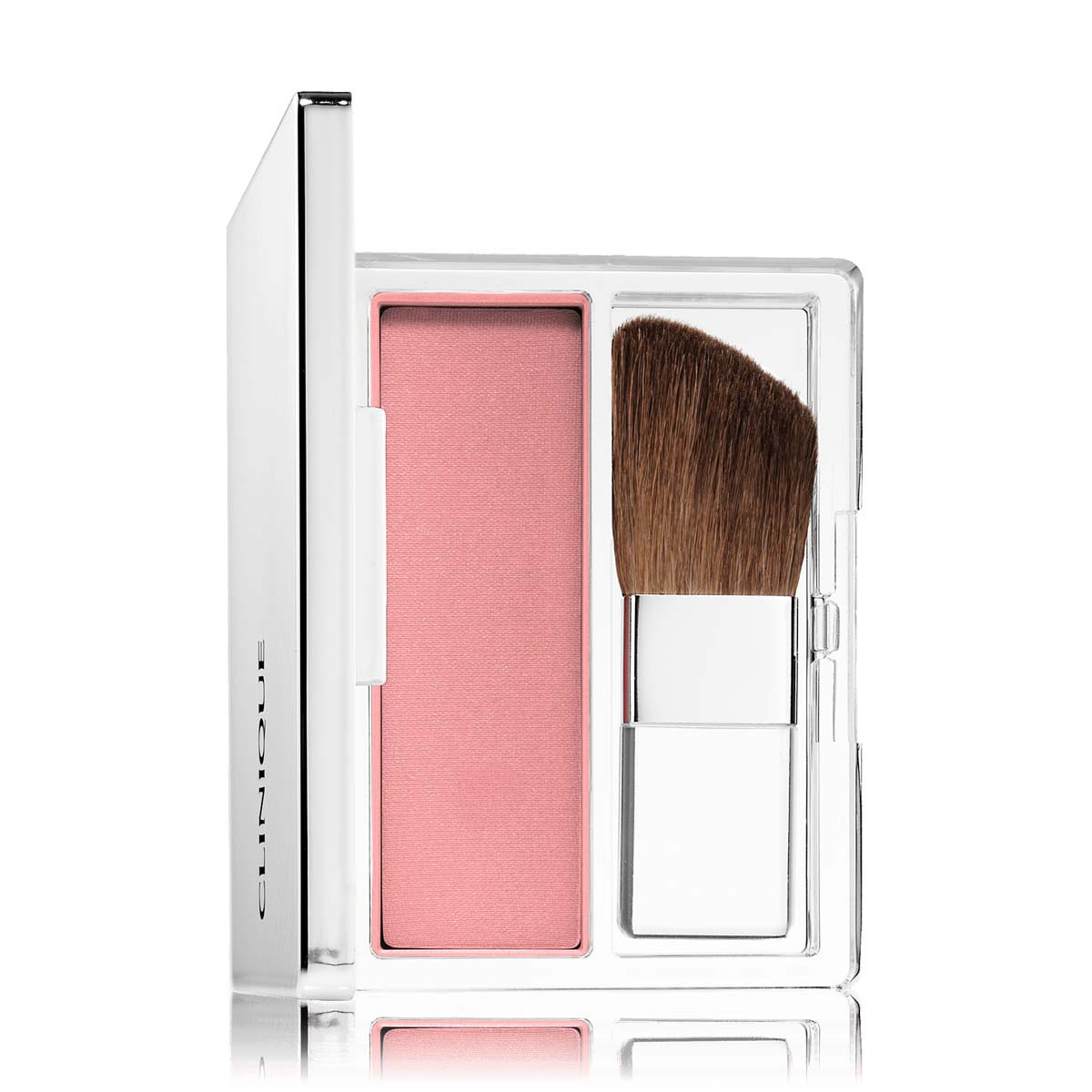 Clinique blushing blush - 102 innocent peach, 102 INNOCENT PEACH, large image number 0