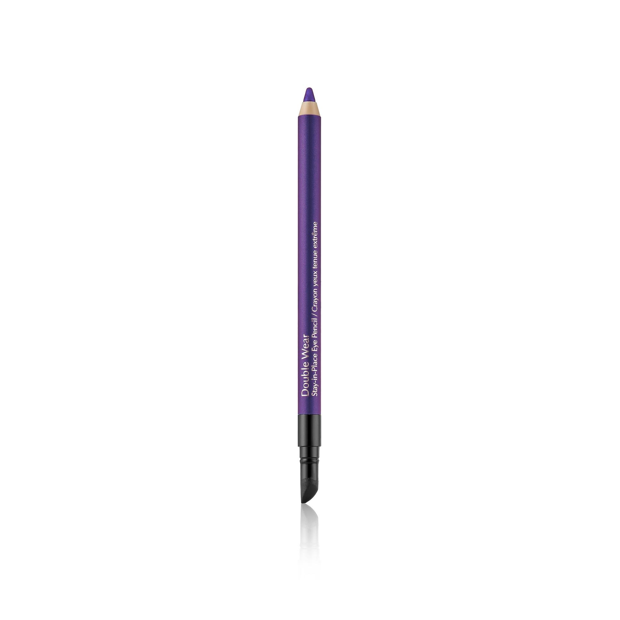 Estée Lauder double wear stay-in-place eye pencils  night violet 1,2 g, NIGHT VIOLET, large image number 0