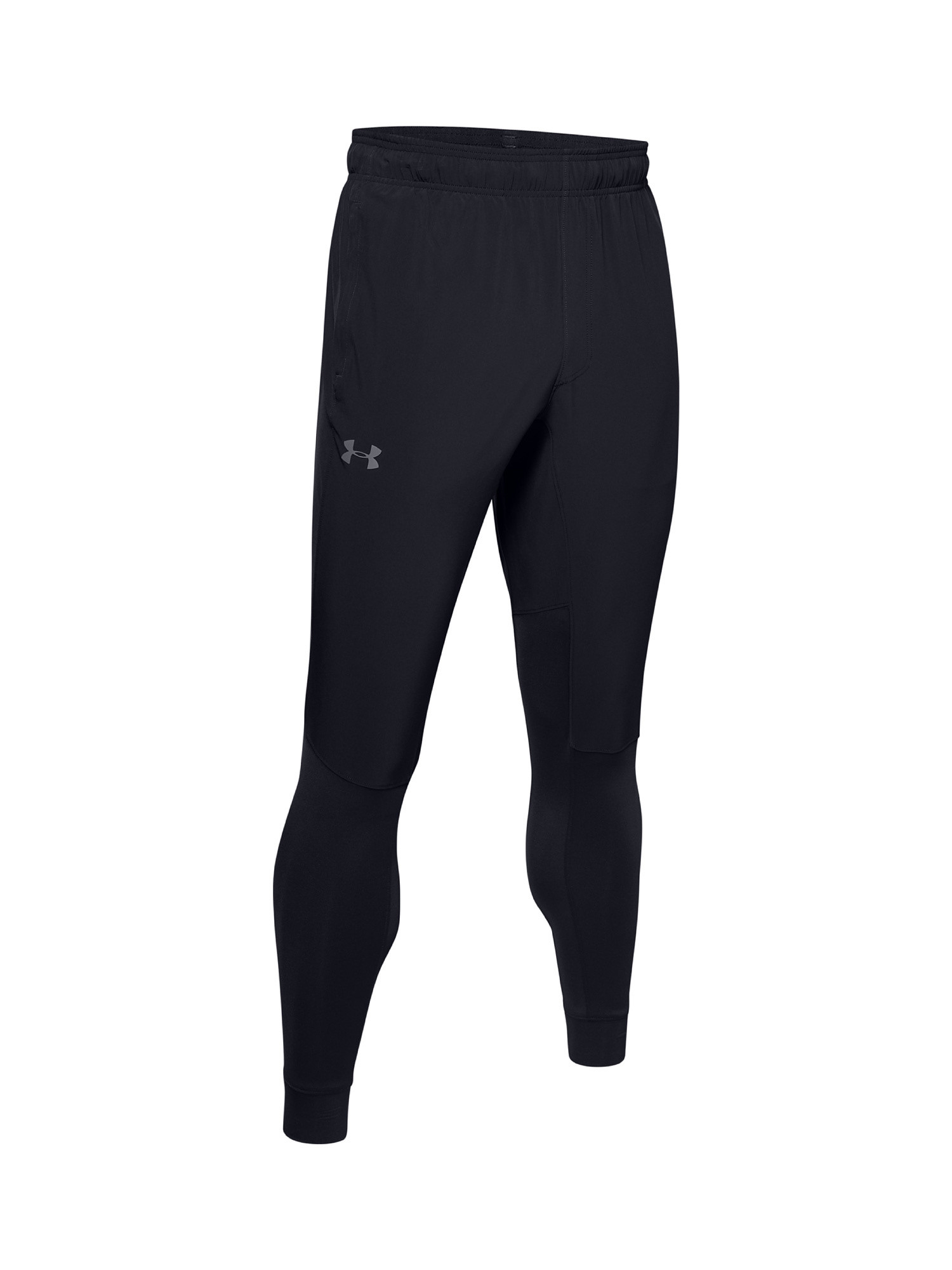 Pantaloni sportivi, Nero, large image number 0