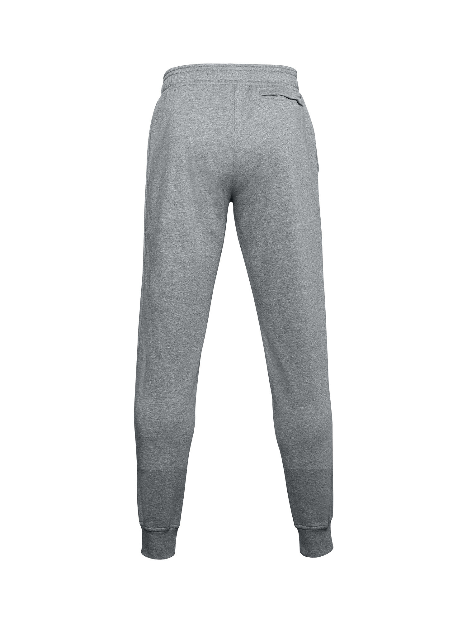 Pantaloni sportivi, Grigio, large image number 1