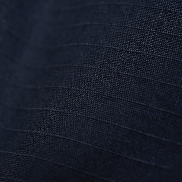 Pantaloni aviatore, Blu scuro, large image number 2