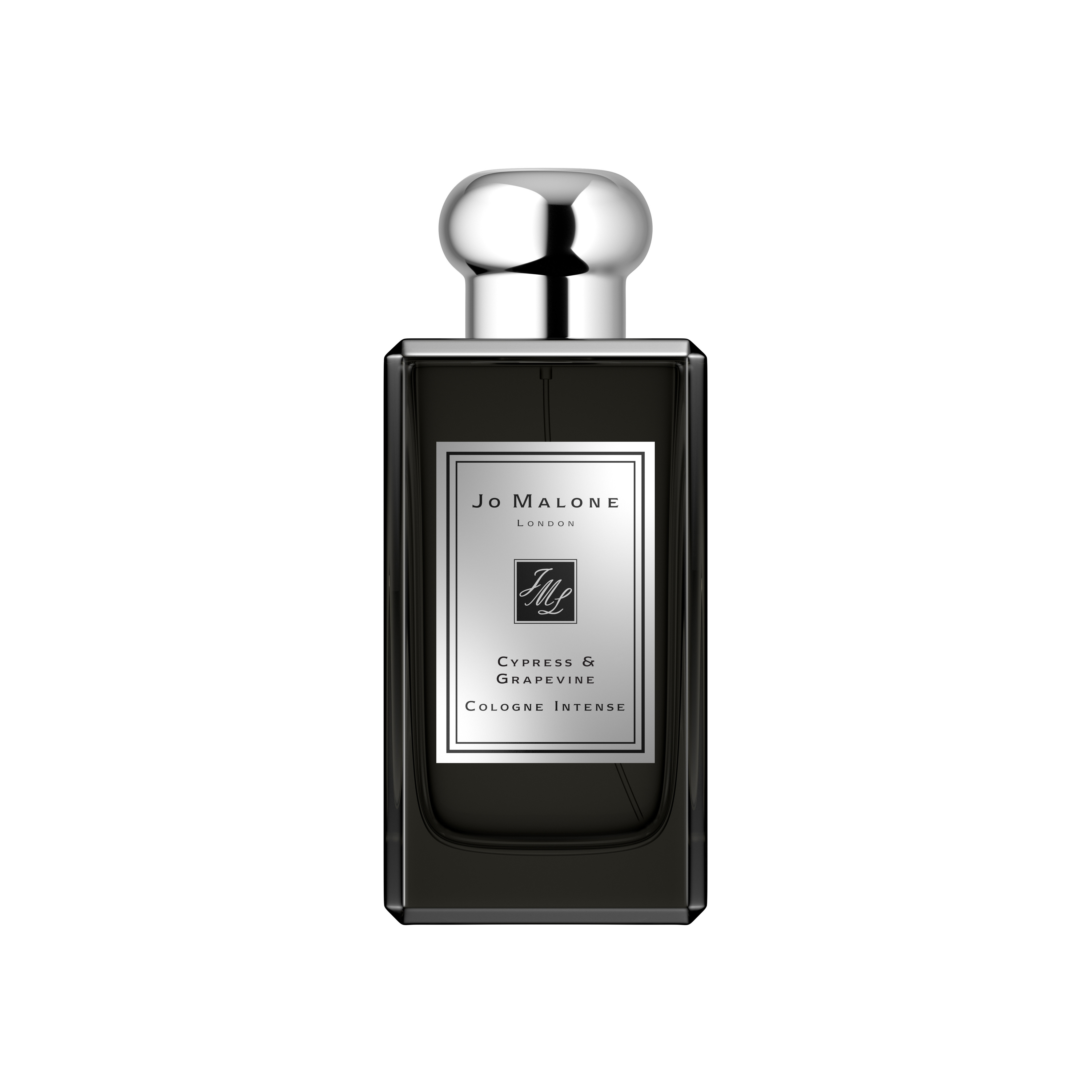 Jo Malone London cypress & grapevine cologne intense 100 ml, Beige, large image number 0