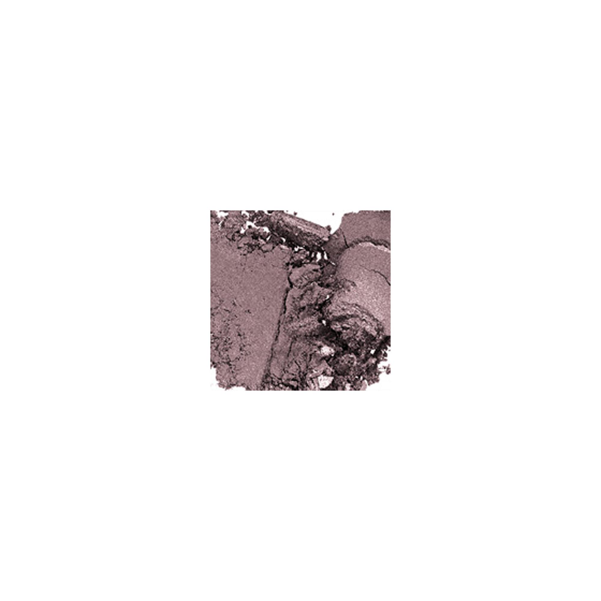 Eye Shadow - Satin Taupe, SATIN TAUPE, large image number 2