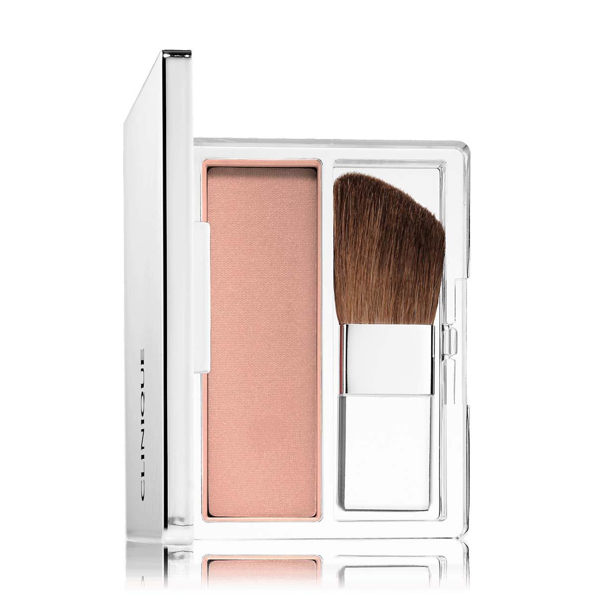 Clinique blushing blush - 101 aglow, 101 AGLOW, large image number 0