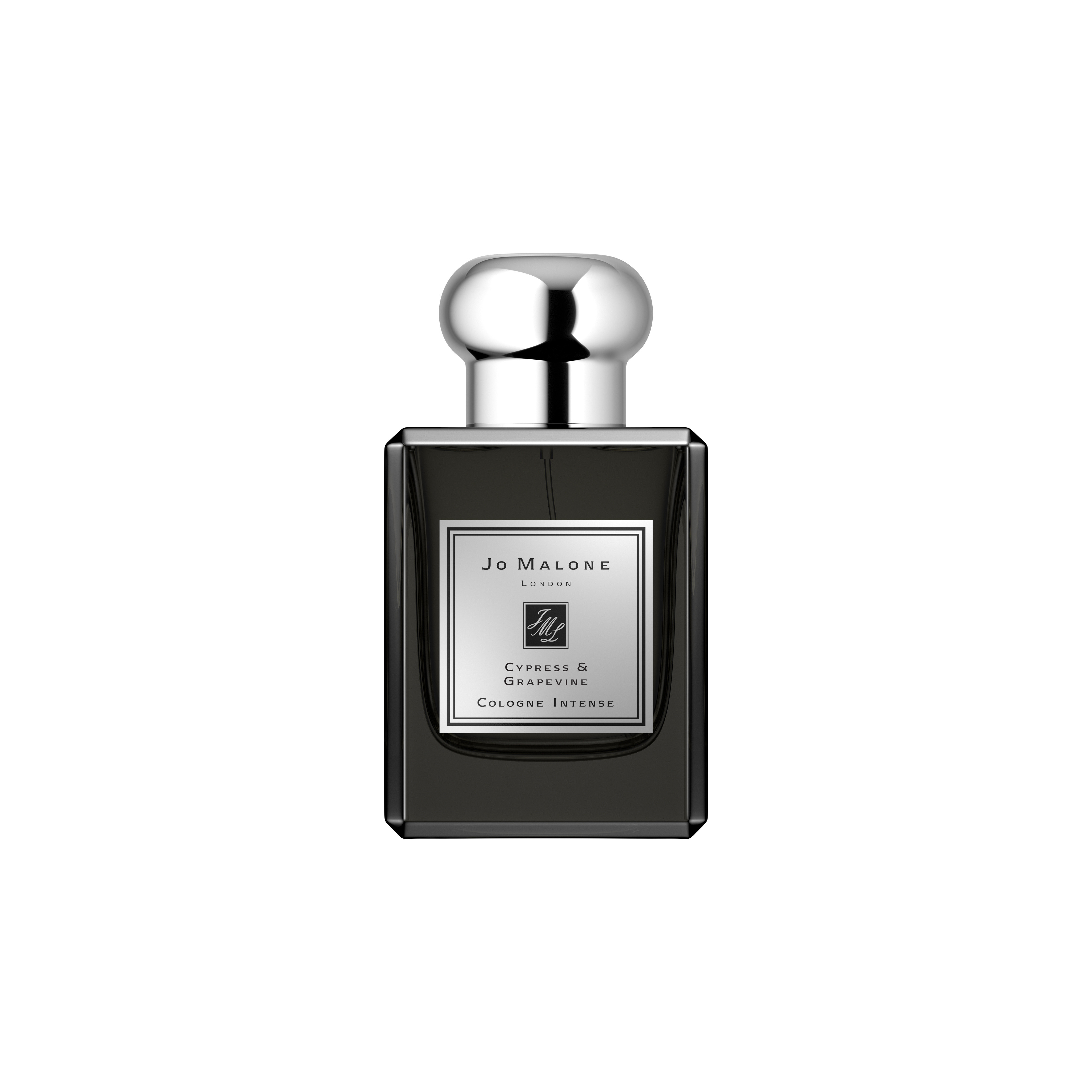 Jo Malone London cypress & grapevine cologne intense 50 ml, Beige, large image number 0