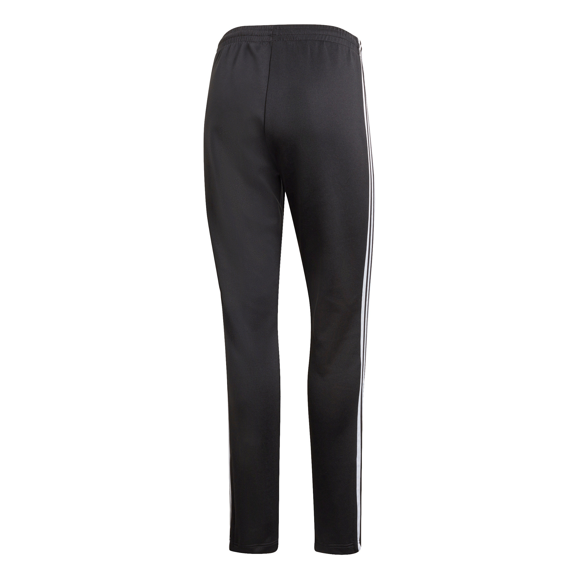 Pantaloni tuta Primeblue SST, Bianco/Nero, large image number 7