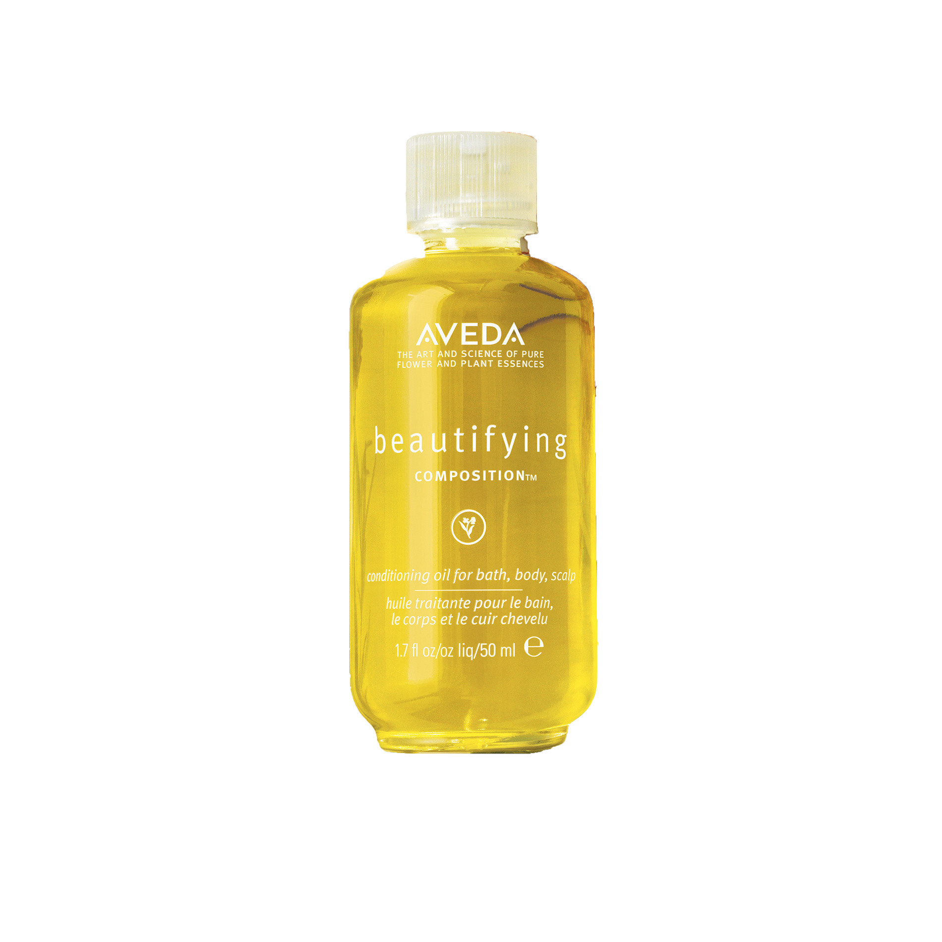 Aveda beautifying composition 60 ml, Beige, large image number 0
