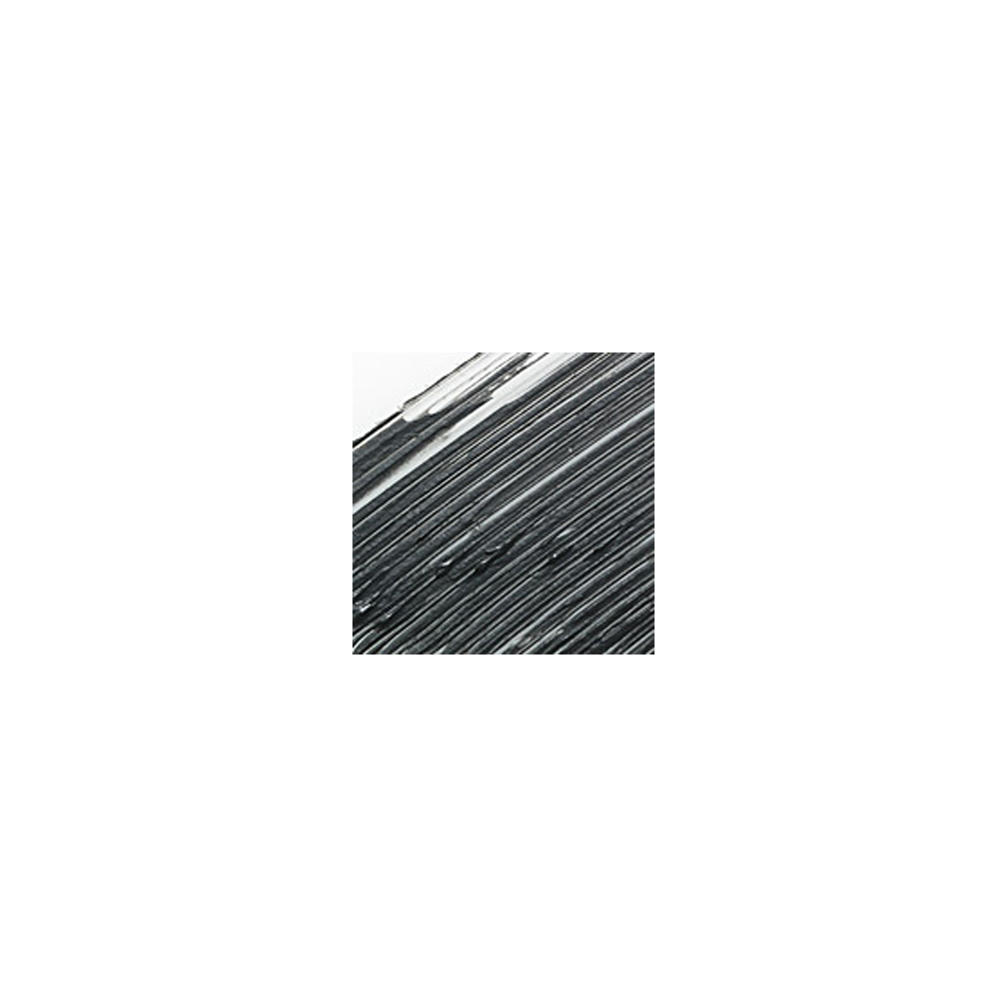 In Extreme Dimension Wp Mascara - Dimensional Black, WATERPROOF DIMENSIONAL BLACK, large image number 1