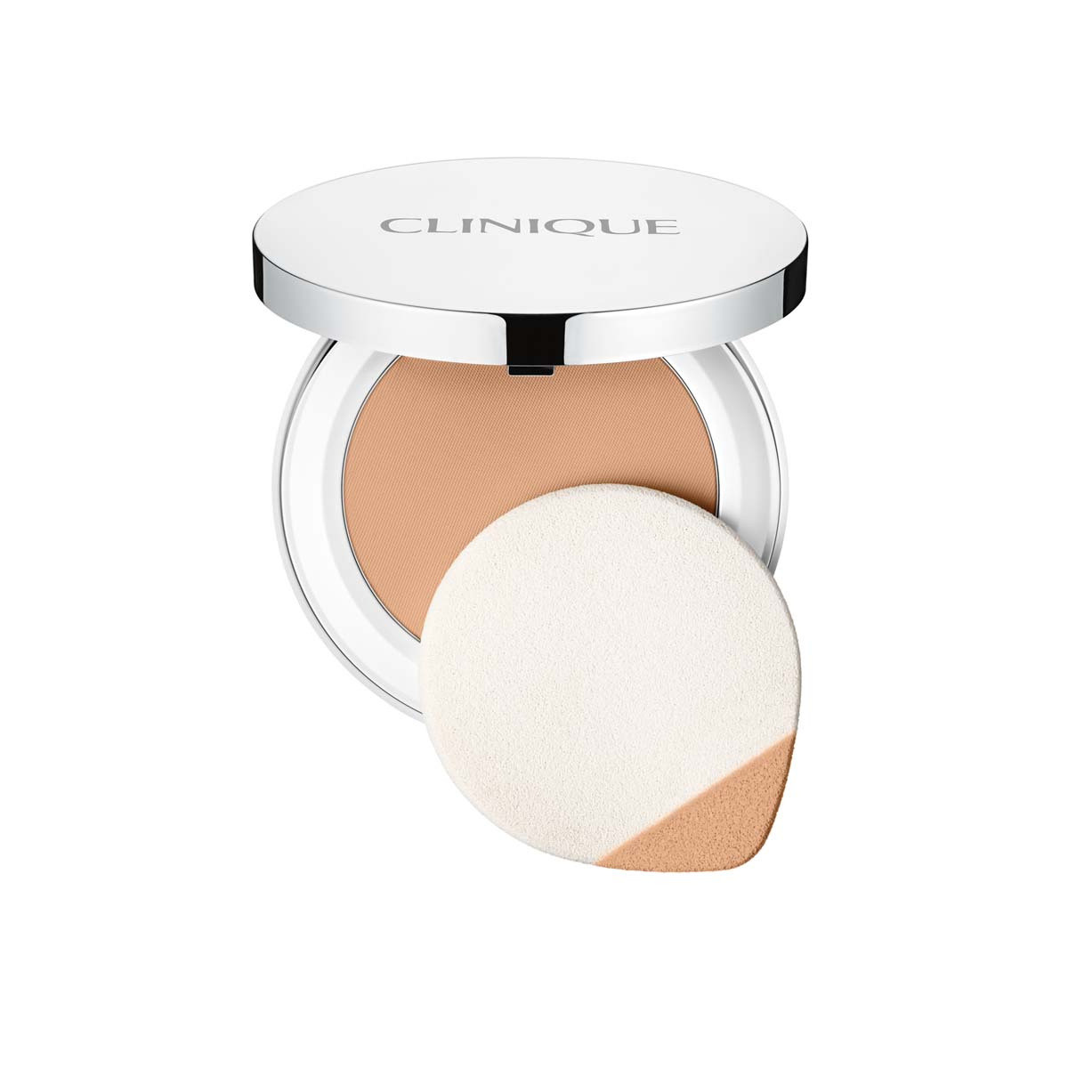 Clinique beyond perfecting powder foundation, 15 BEIGE, large image number 0