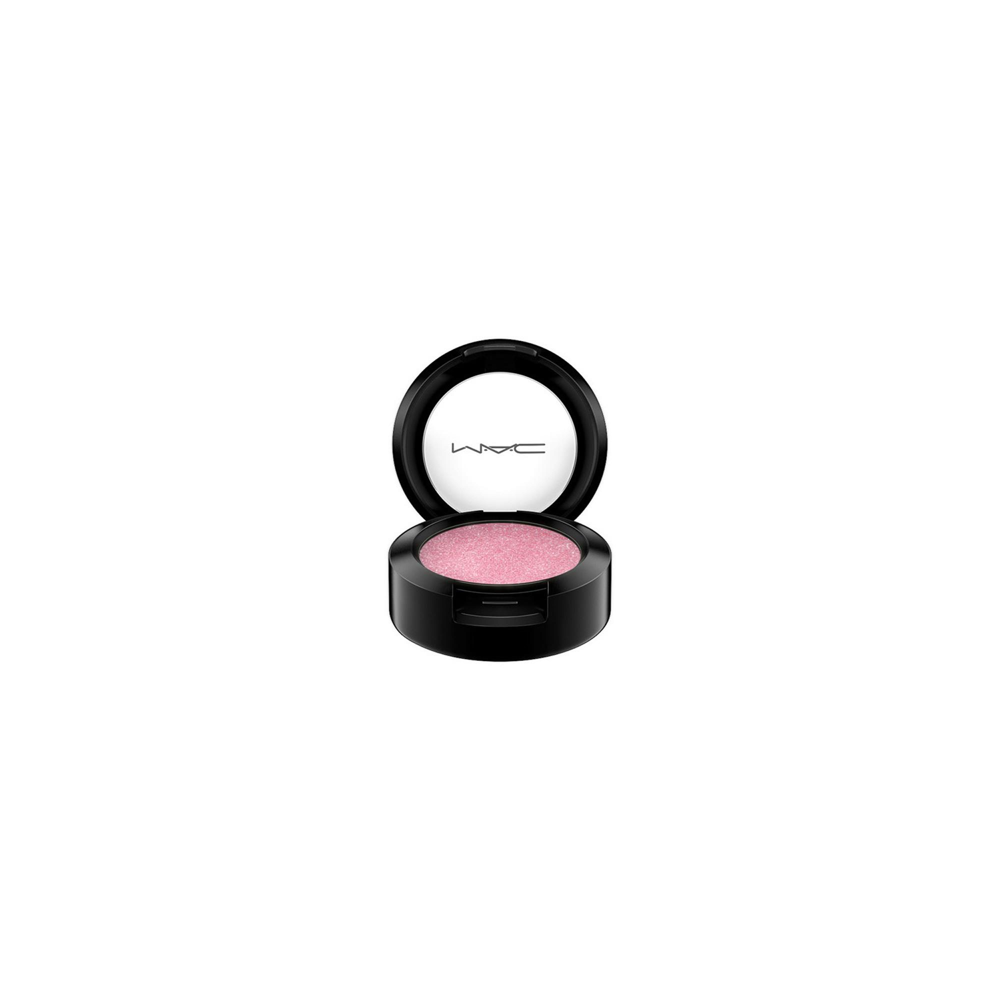 Eye Shadow - Pink Venus, PINK VENUS, large image number 0