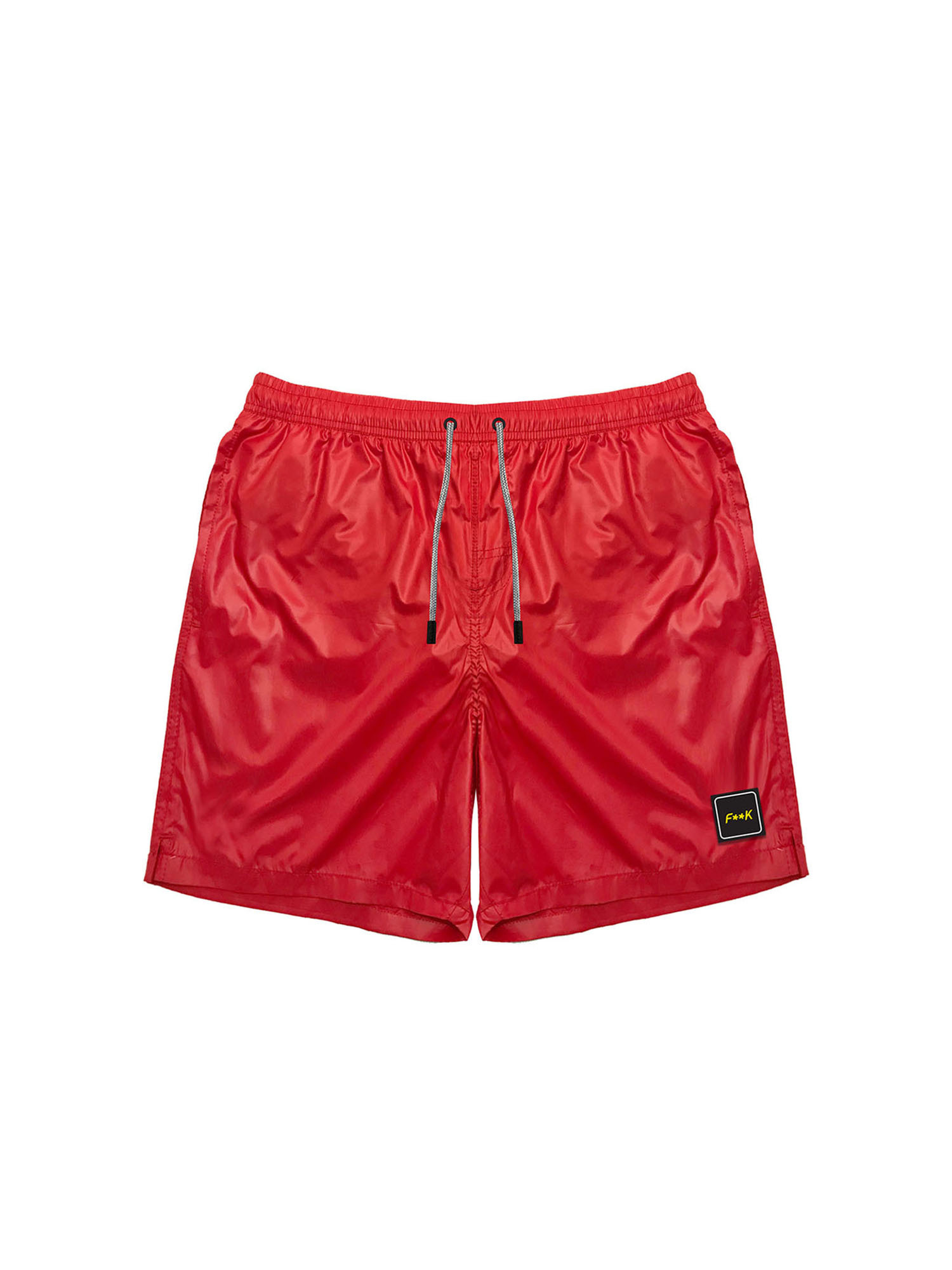 Boxer mare, Rosso, large image number 0