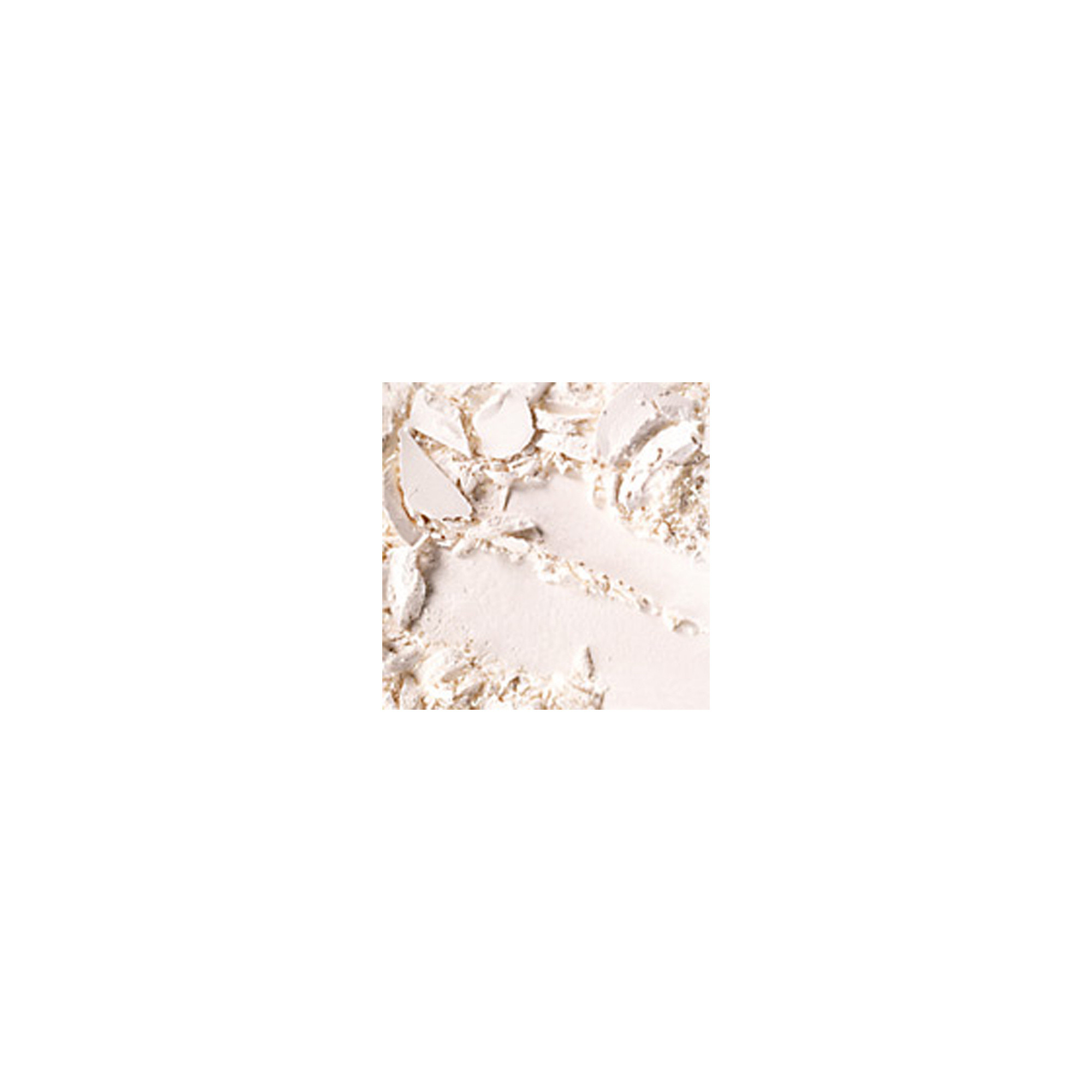Eye Shadow - White Frost, WHITE FROST, large image number 2