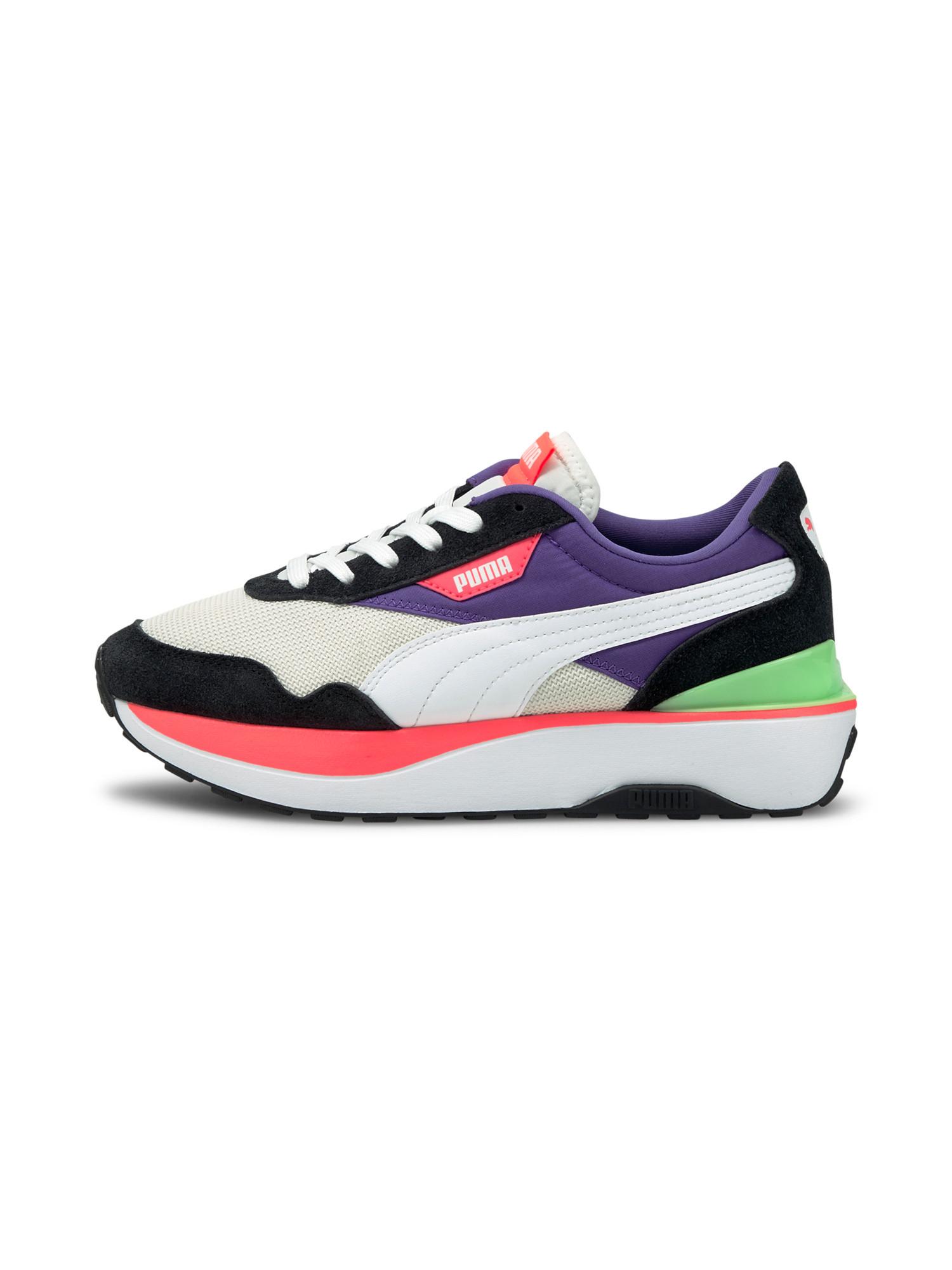 Sneakers Oslo Maya, Multicolor, large image number 0
