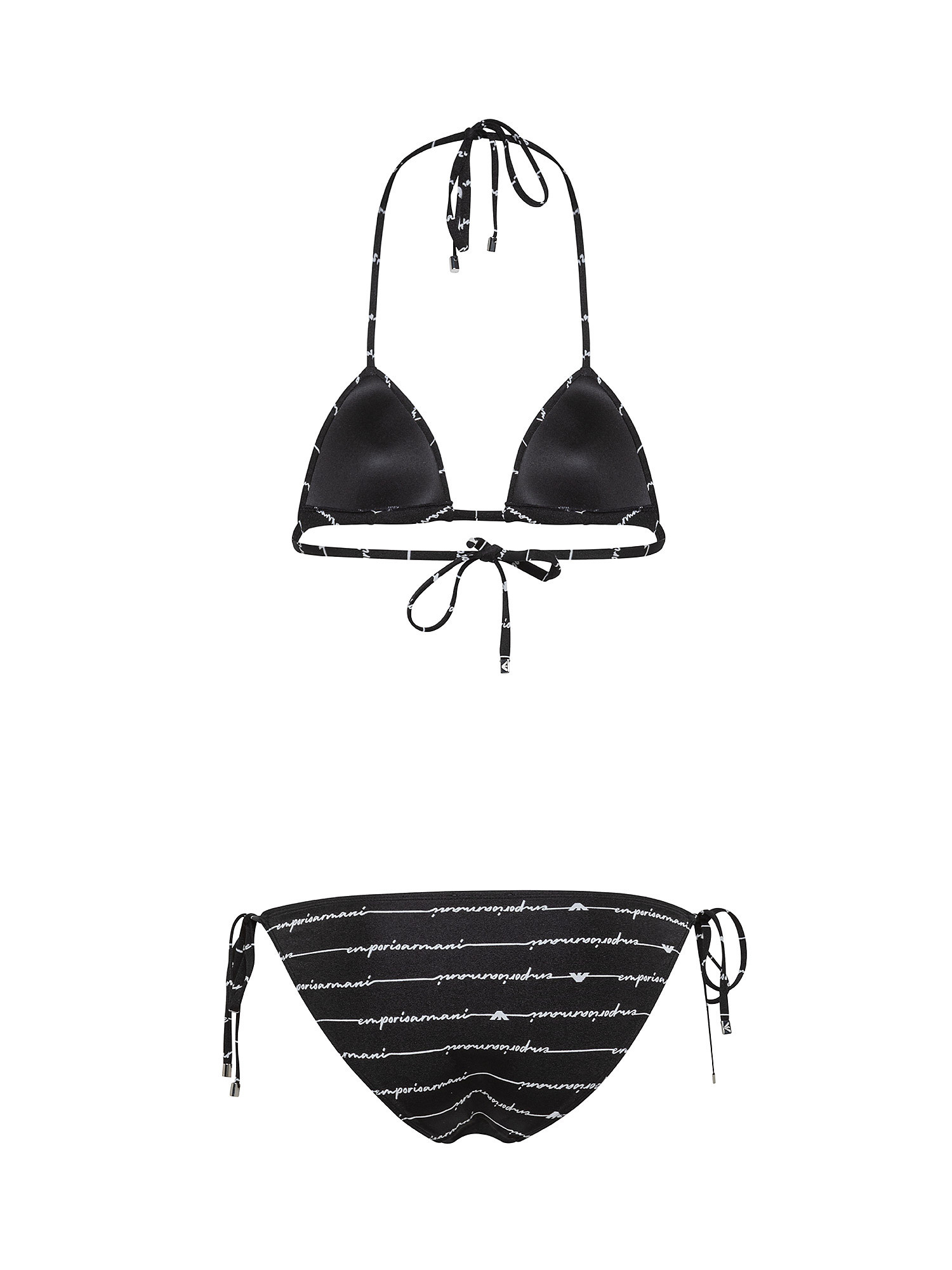 Bikini, Nero, large image number 1
