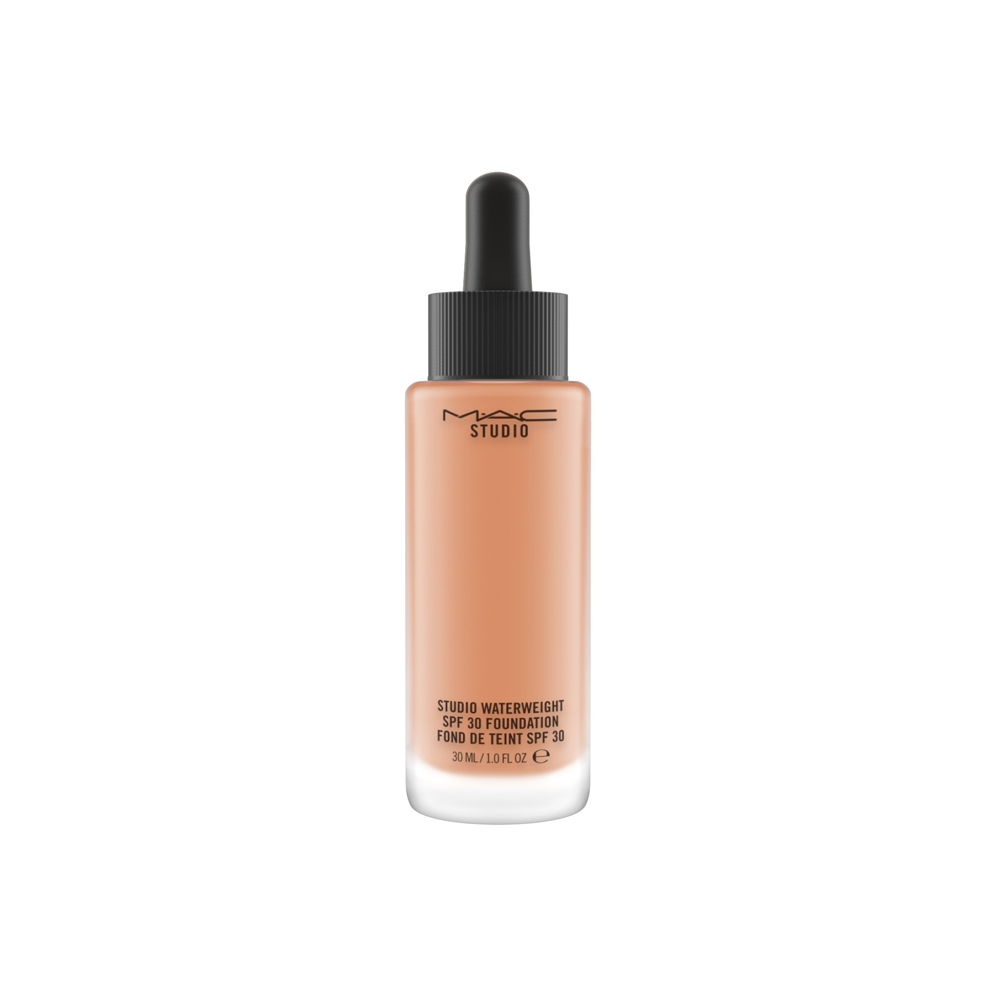 Studio Waterweight Foundation Spf30 - NW35, NW35, large image number 1
