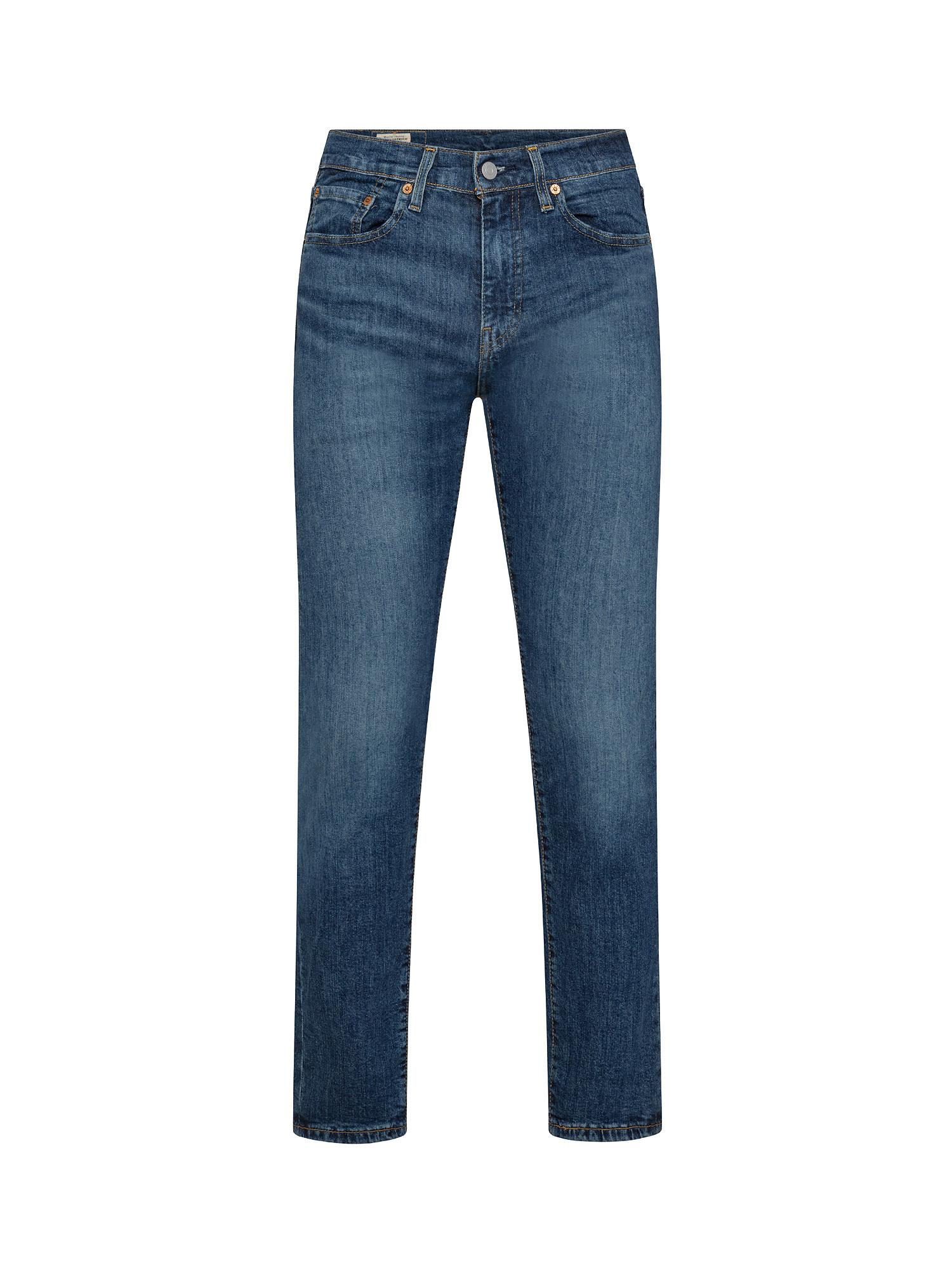 Jeans 5 tasche 502 Taper, Denim, large image number 0