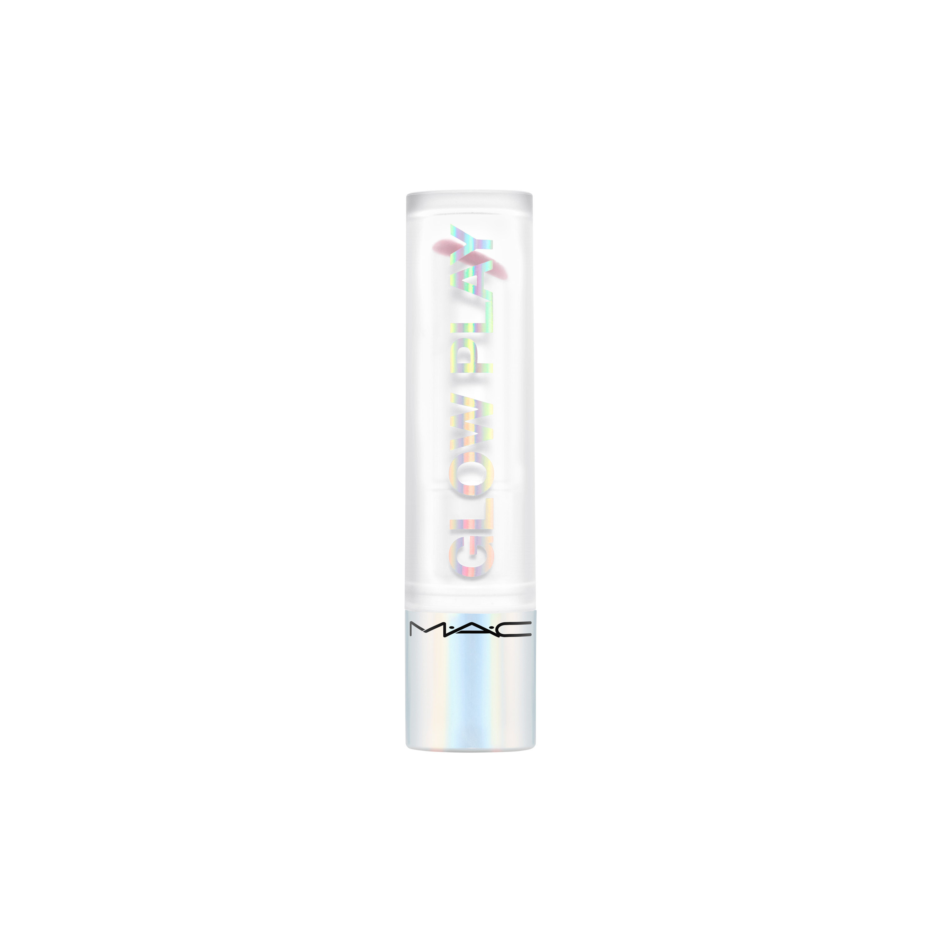 Glow Play Lip Balm - Grapely Admired, GRAPELY ADMIRED, large image number 2